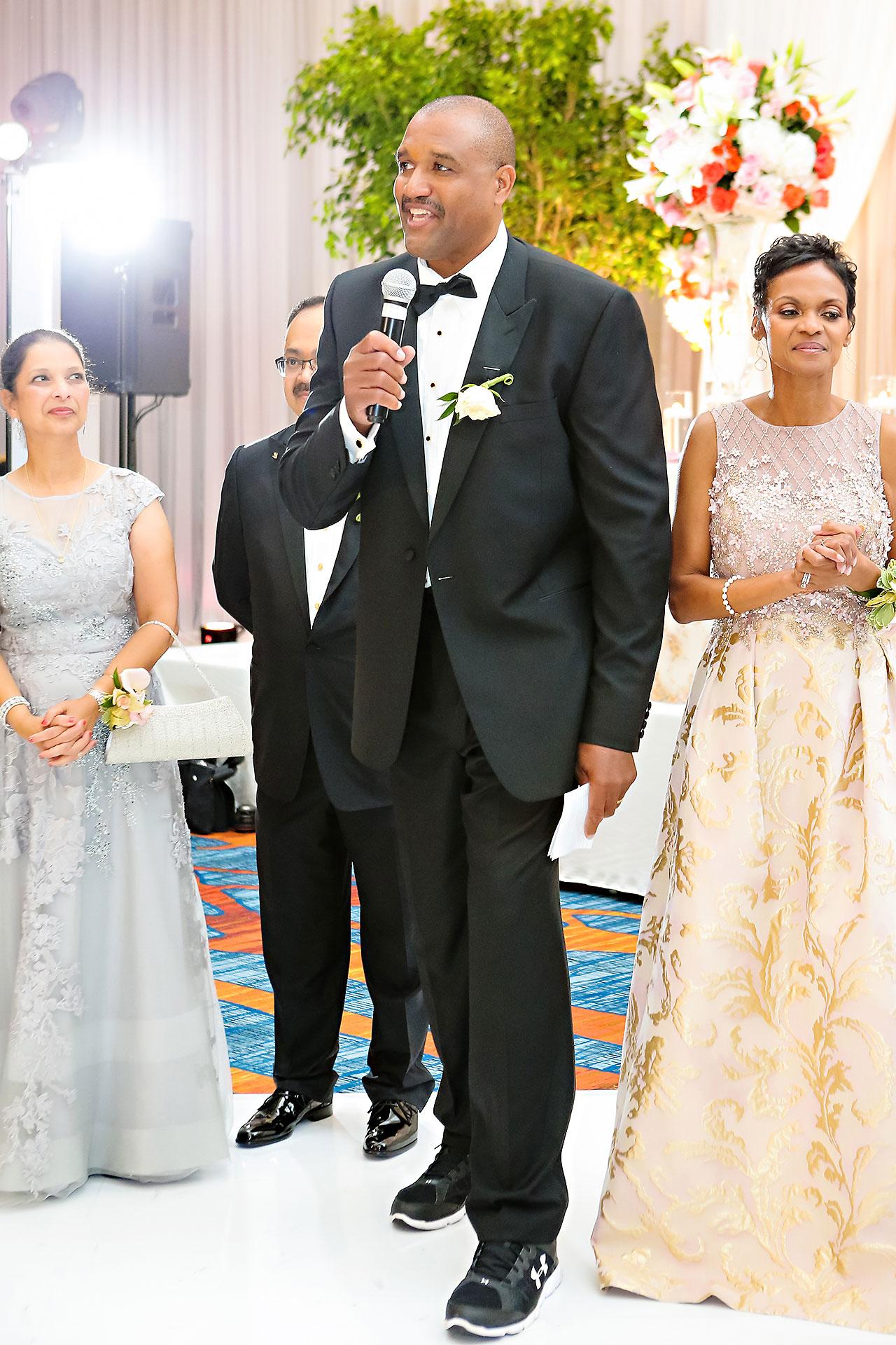 Joie Nikhil JW Marriott Indianapolis Wedding 083