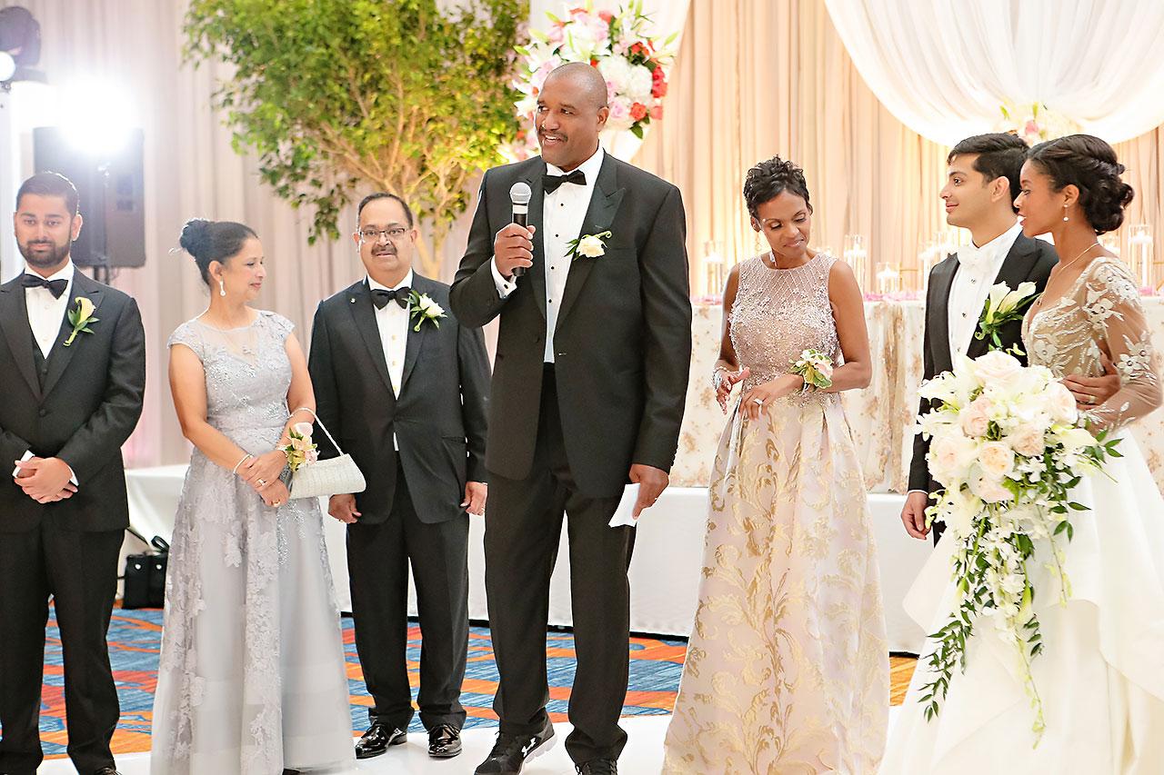 Joie Nikhil JW Marriott Indianapolis Wedding 084