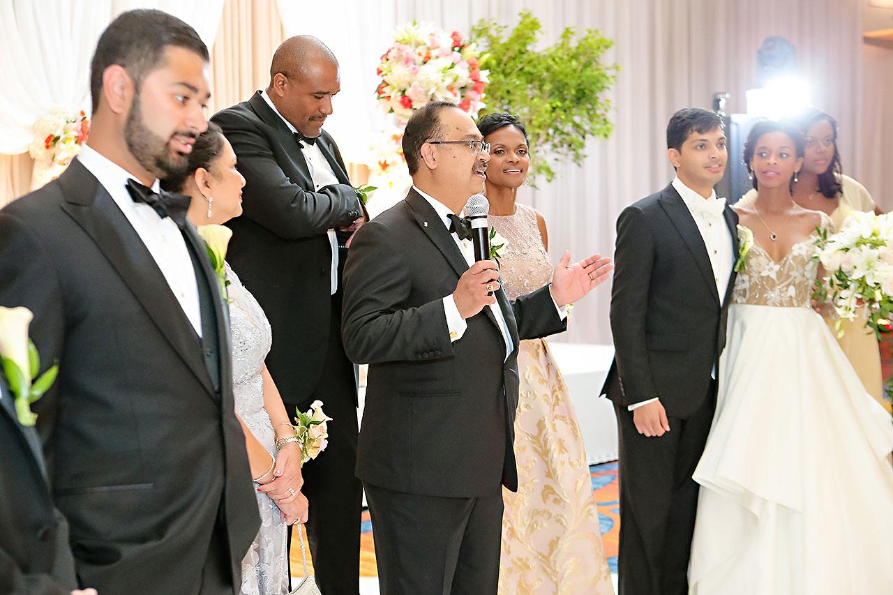 Joie Nikhil JW Marriott Indianapolis Wedding 080
