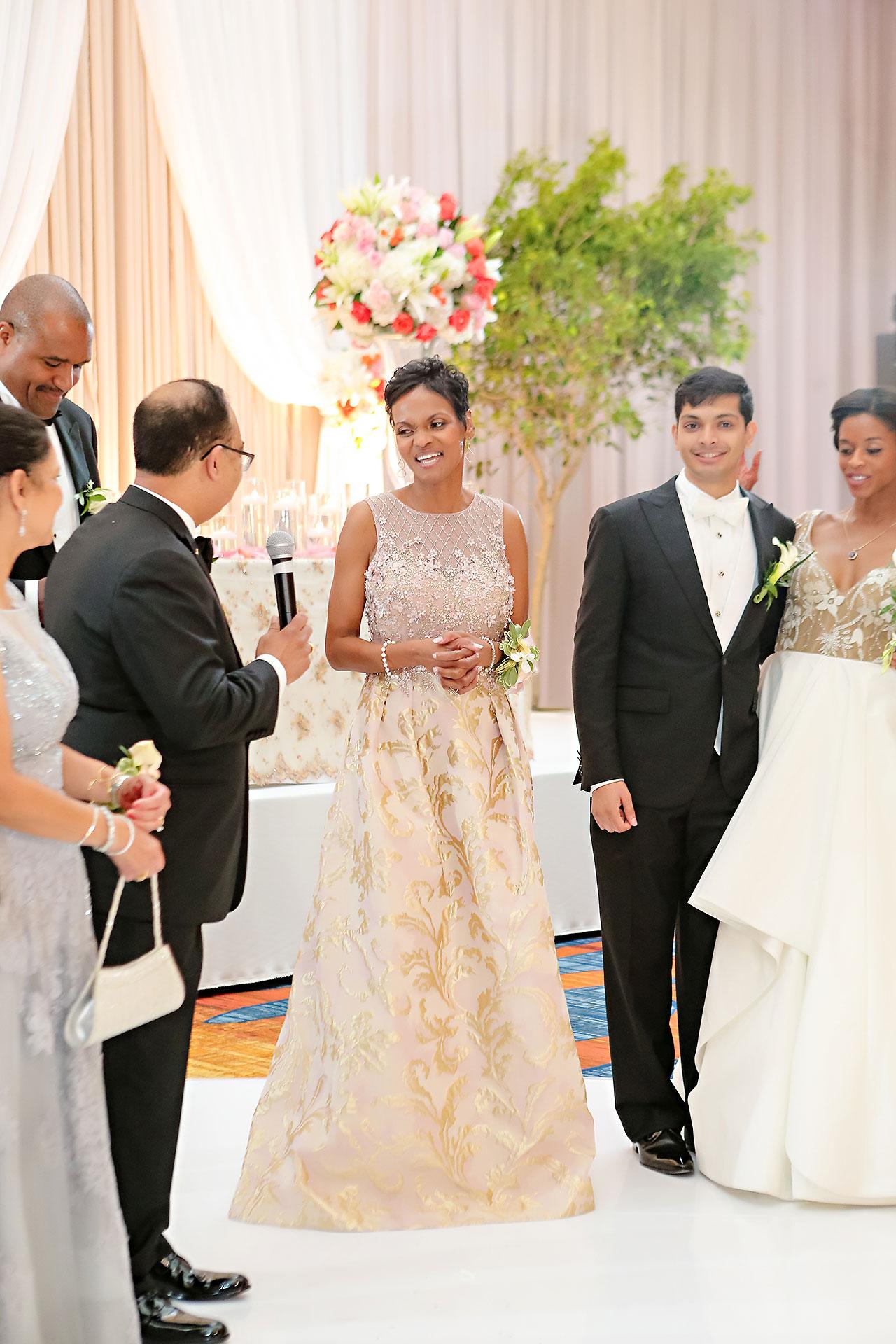 Joie Nikhil JW Marriott Indianapolis Wedding 081