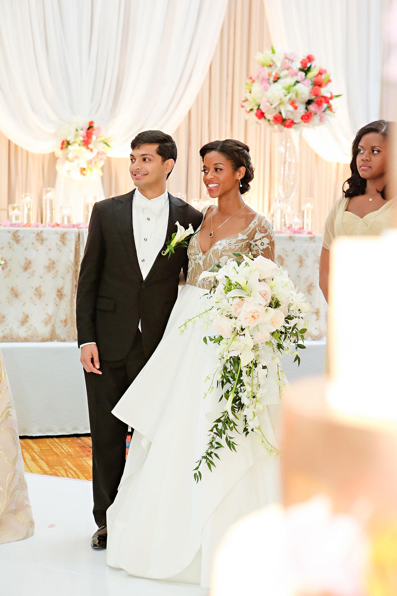 Joie Nikhil JW Marriott Indianapolis Wedding 082