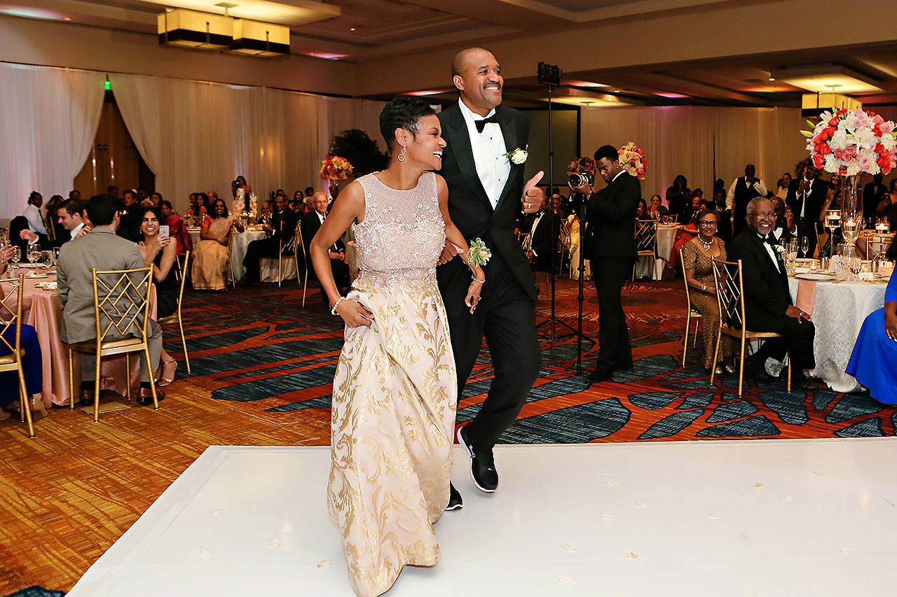 Joie Nikhil JW Marriott Indianapolis Wedding 065