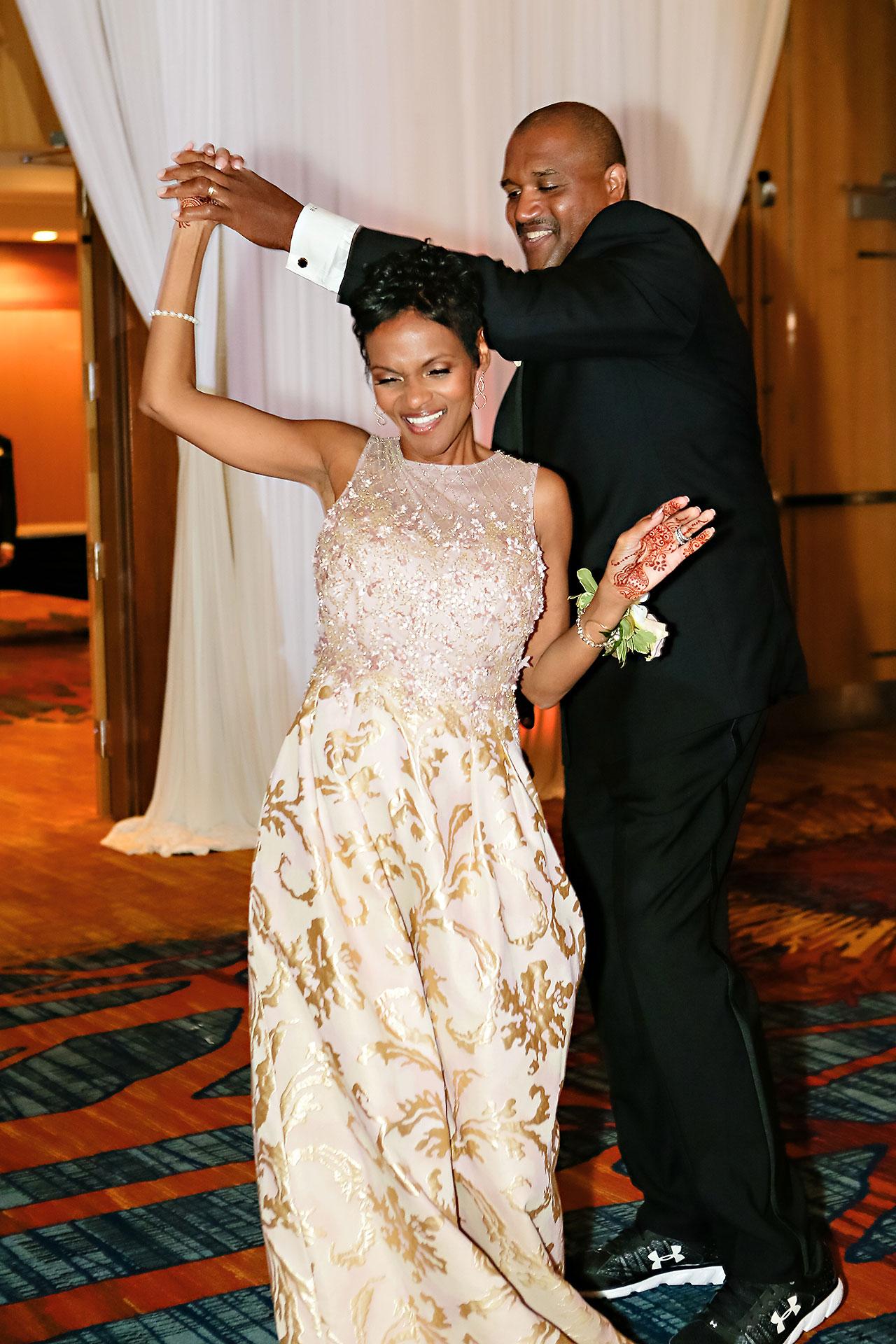 Joie Nikhil JW Marriott Indianapolis Wedding 063
