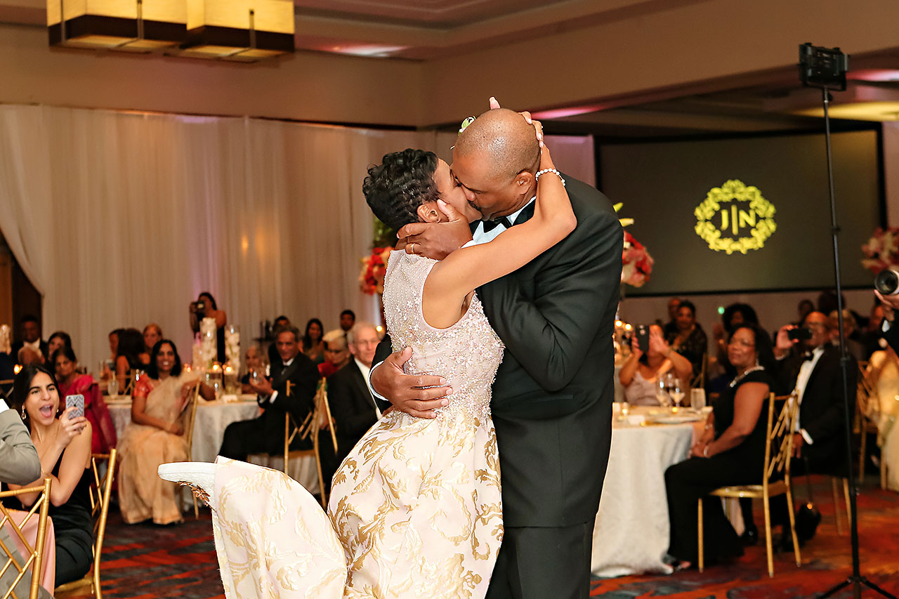 Joie Nikhil JW Marriott Indianapolis Wedding 064
