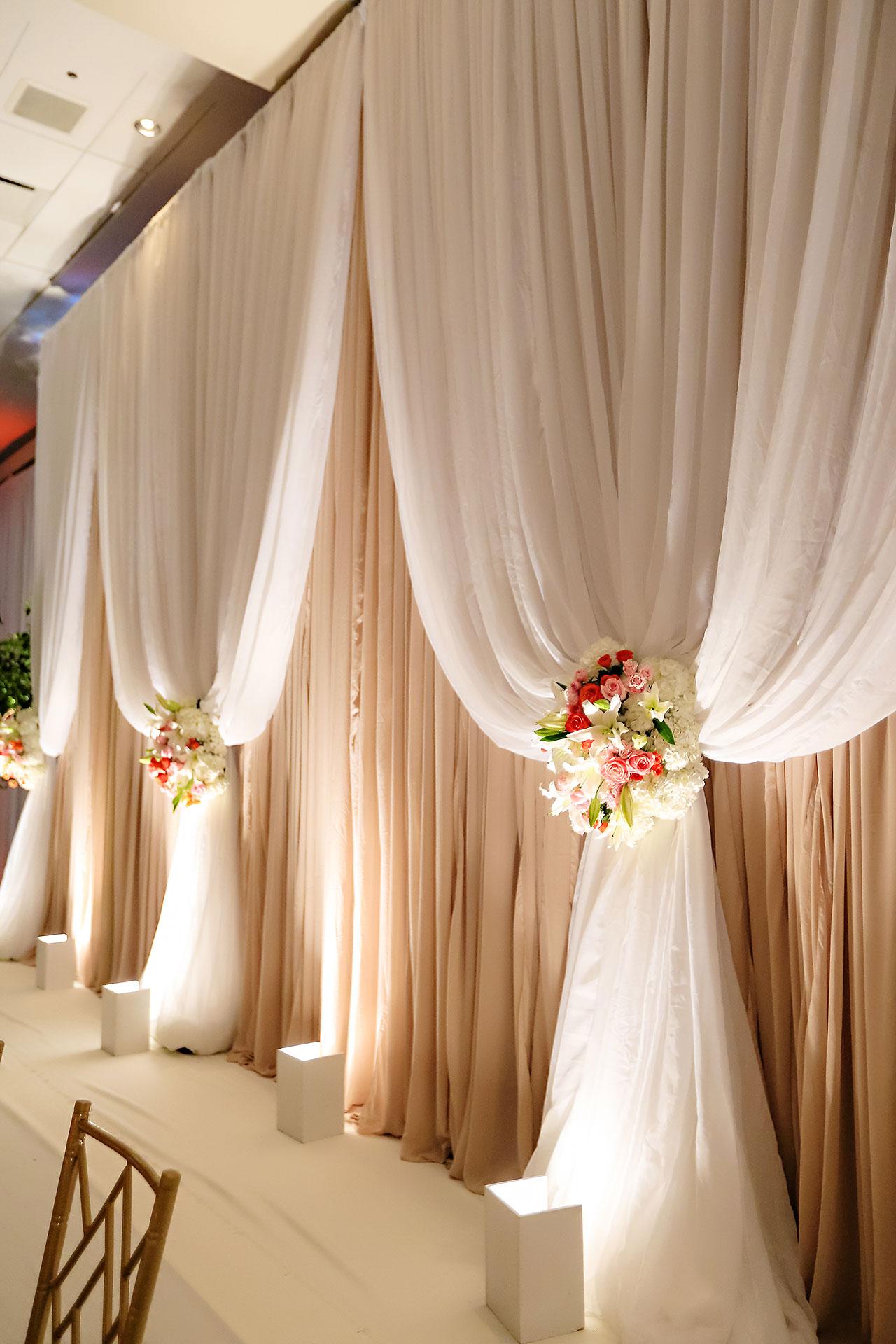 Joie Nikhil JW Marriott Indianapolis Wedding 061