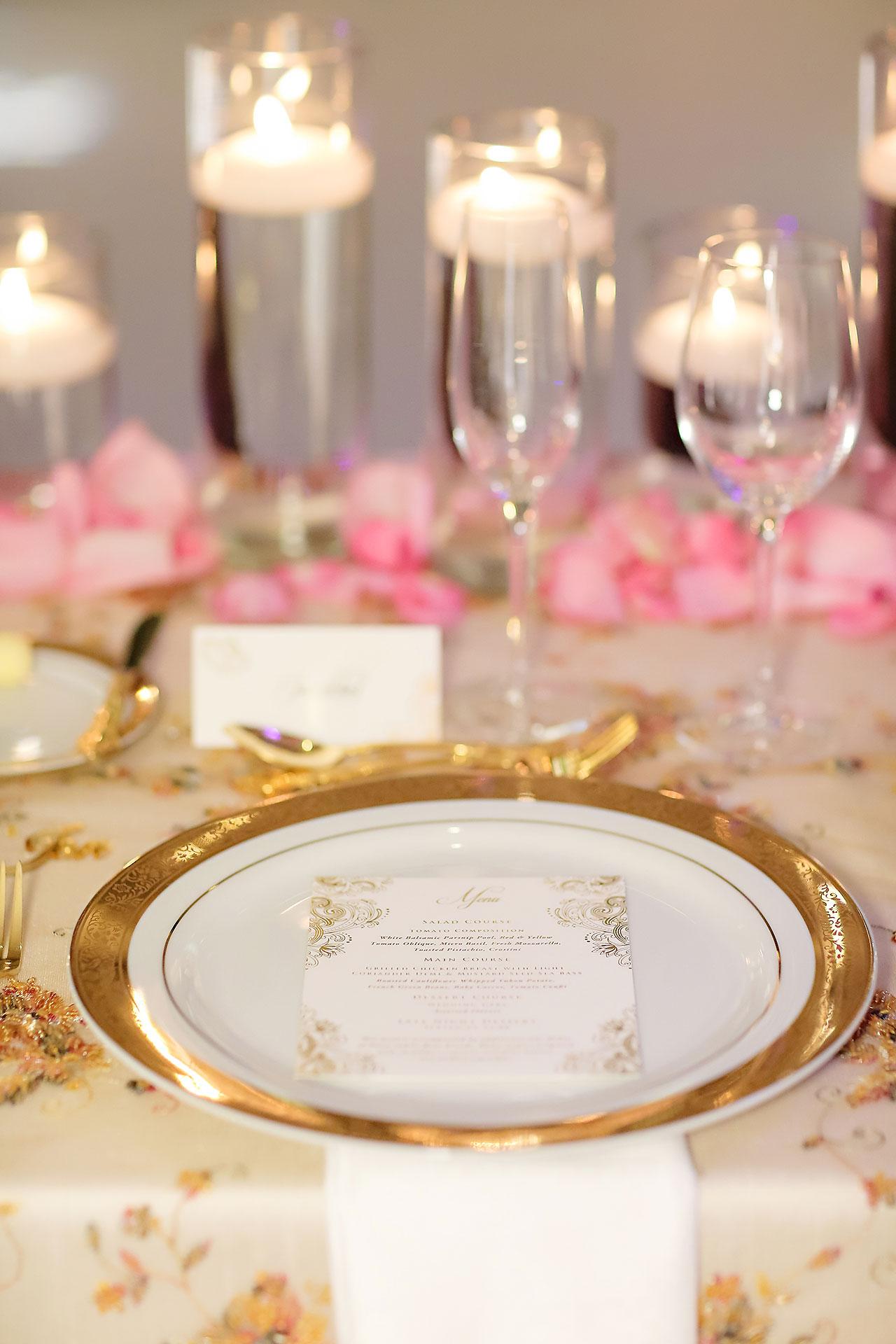 Joie Nikhil JW Marriott Indianapolis Wedding 057