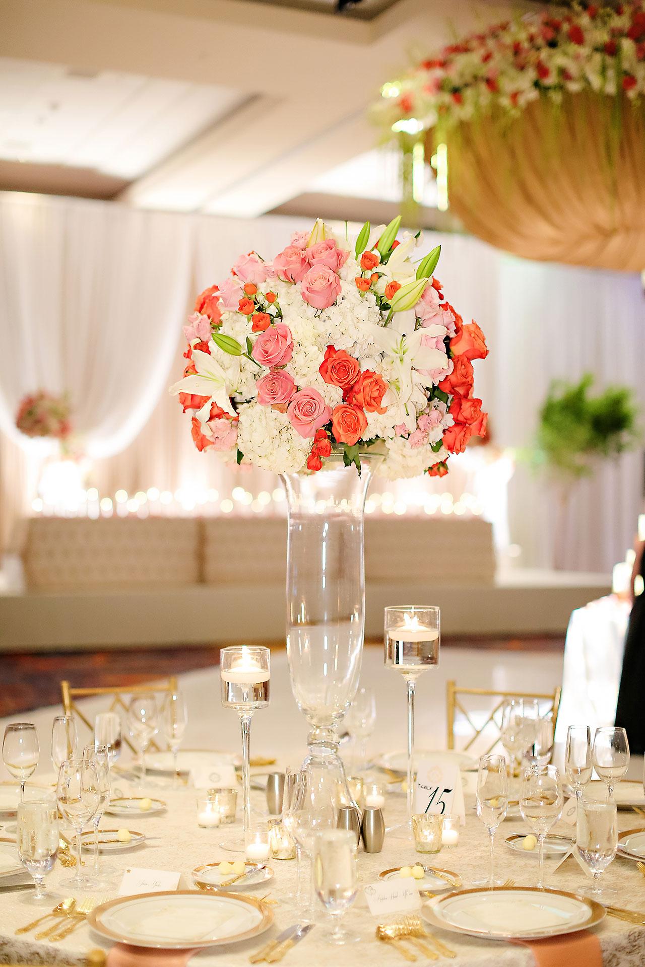 Joie Nikhil JW Marriott Indianapolis Wedding 059