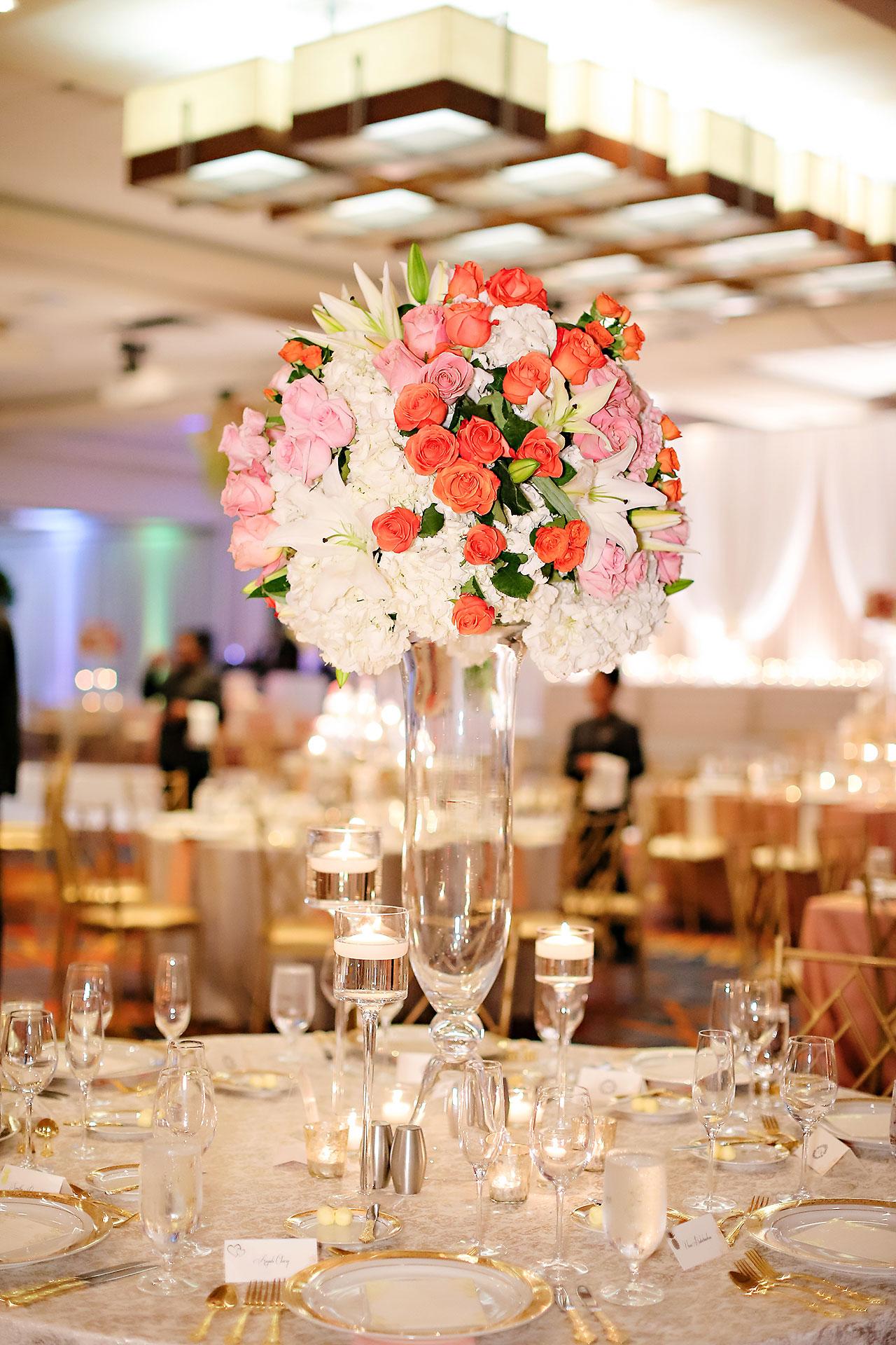 Joie Nikhil JW Marriott Indianapolis Wedding 056
