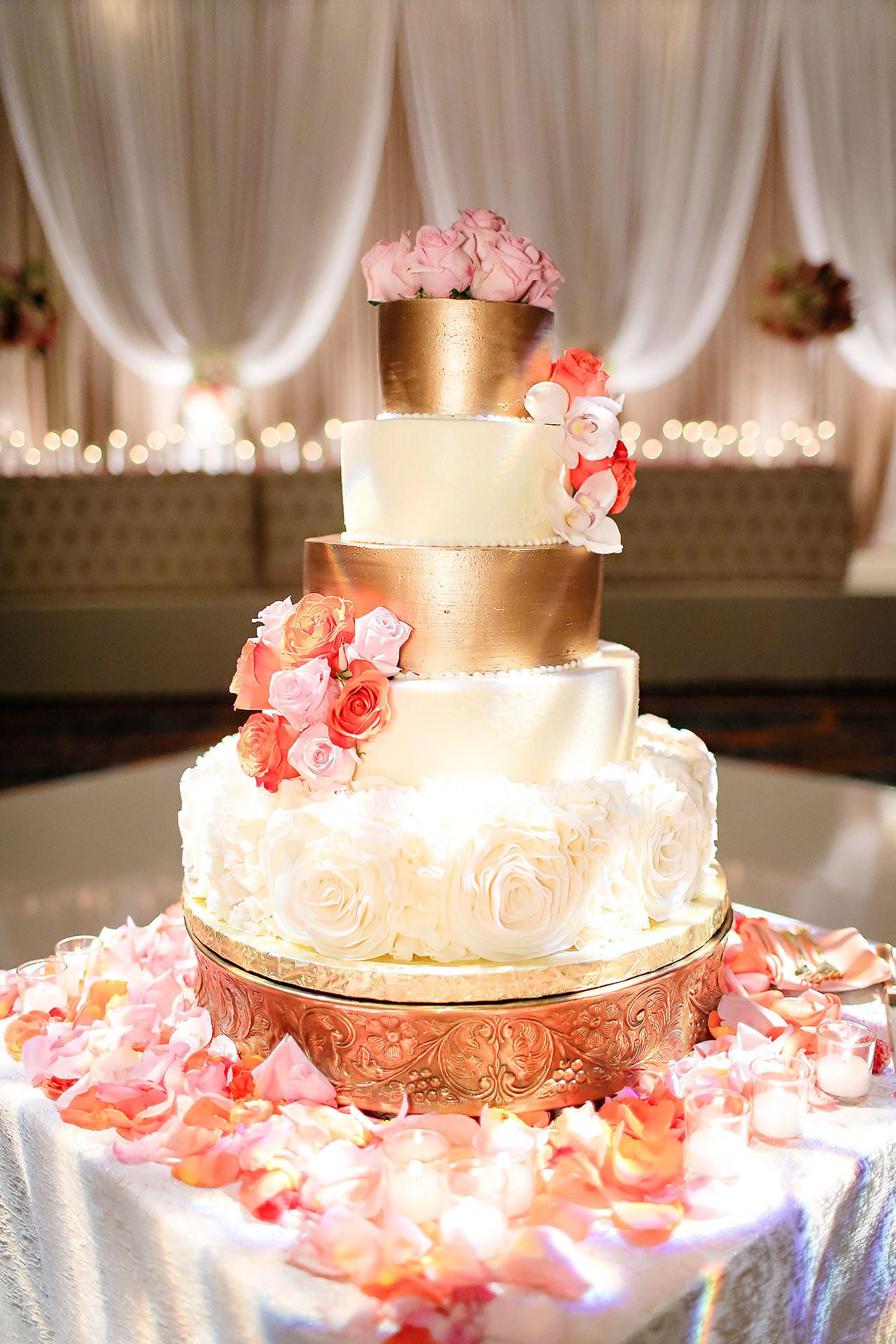 Joie Nikhil JW Marriott Indianapolis Wedding 054