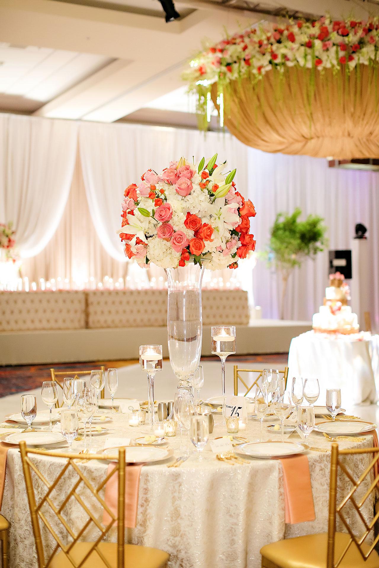 Joie Nikhil JW Marriott Indianapolis Wedding 052