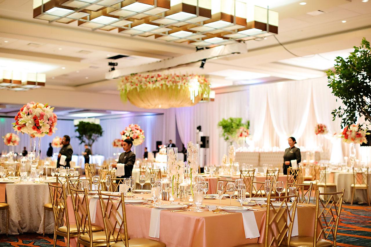 Joie Nikhil JW Marriott Indianapolis Wedding 049