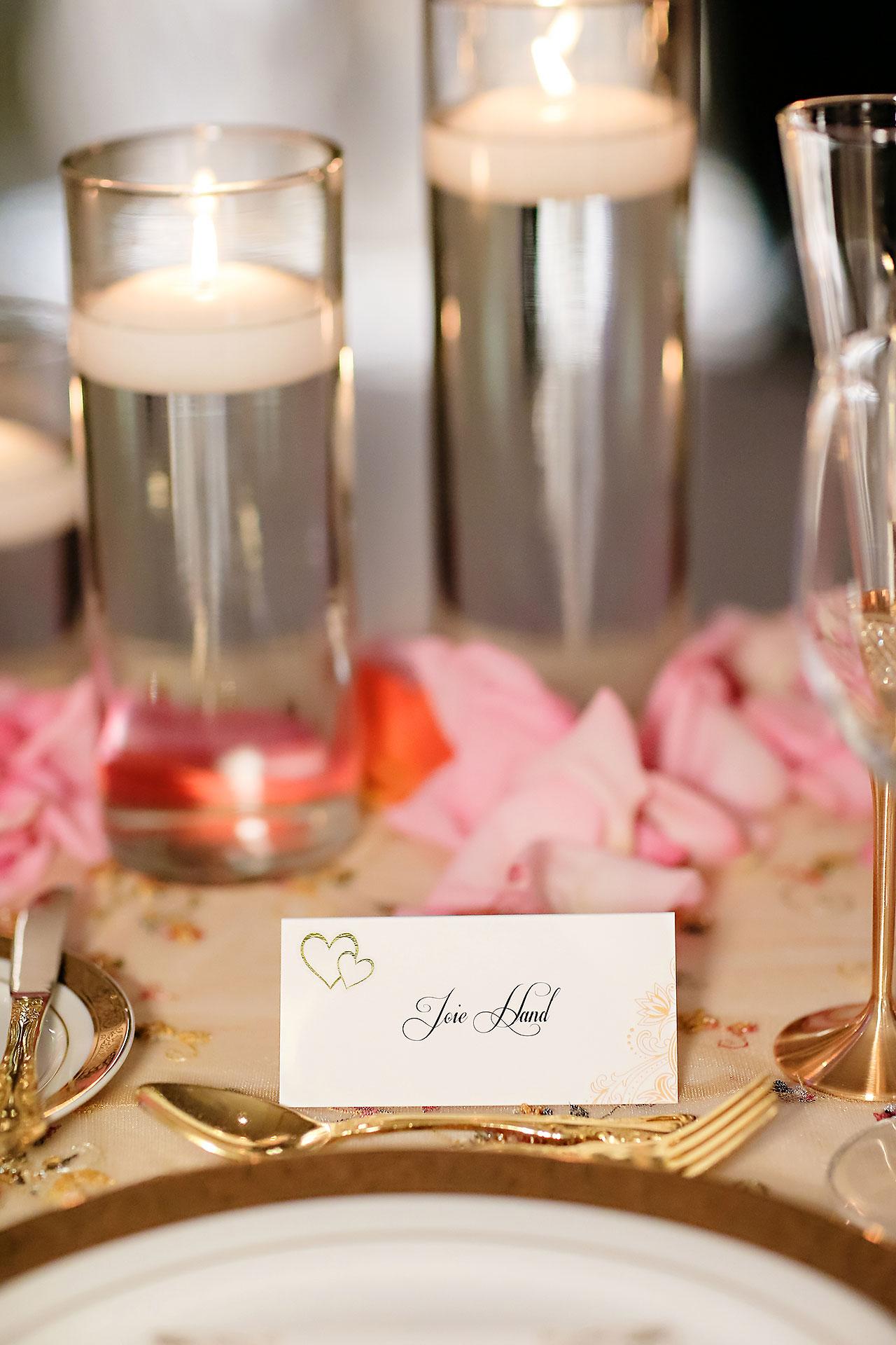 Joie Nikhil JW Marriott Indianapolis Wedding 044