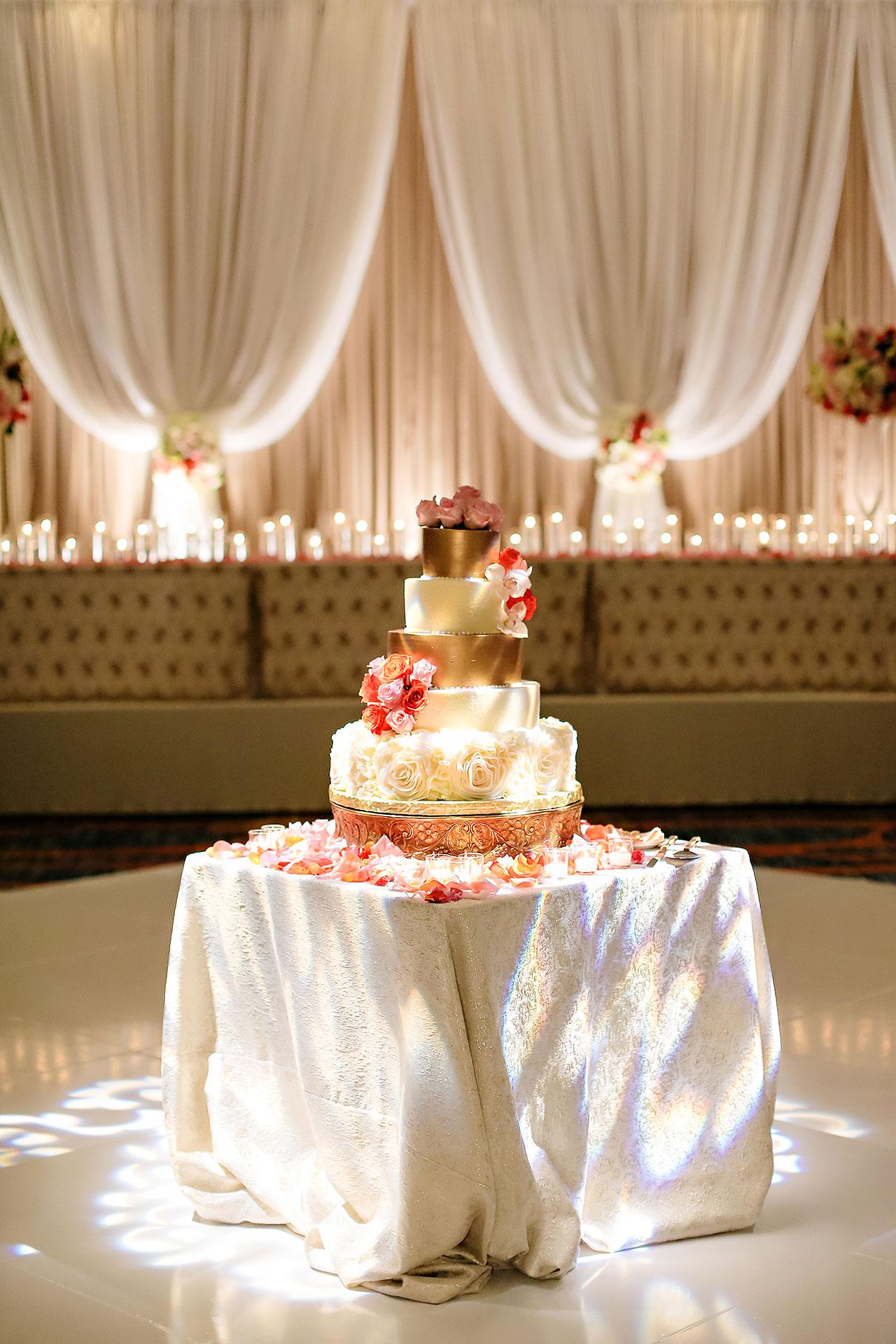 Joie Nikhil JW Marriott Indianapolis Wedding 040