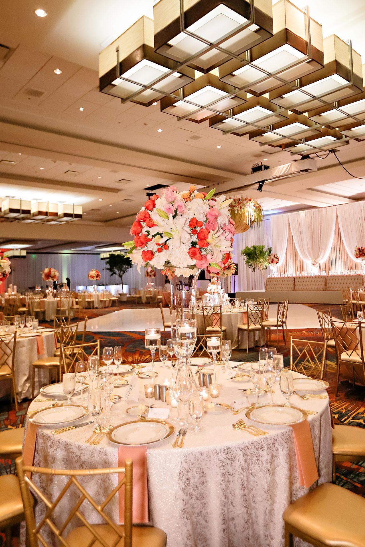 Joie Nikhil JW Marriott Indianapolis Wedding 041