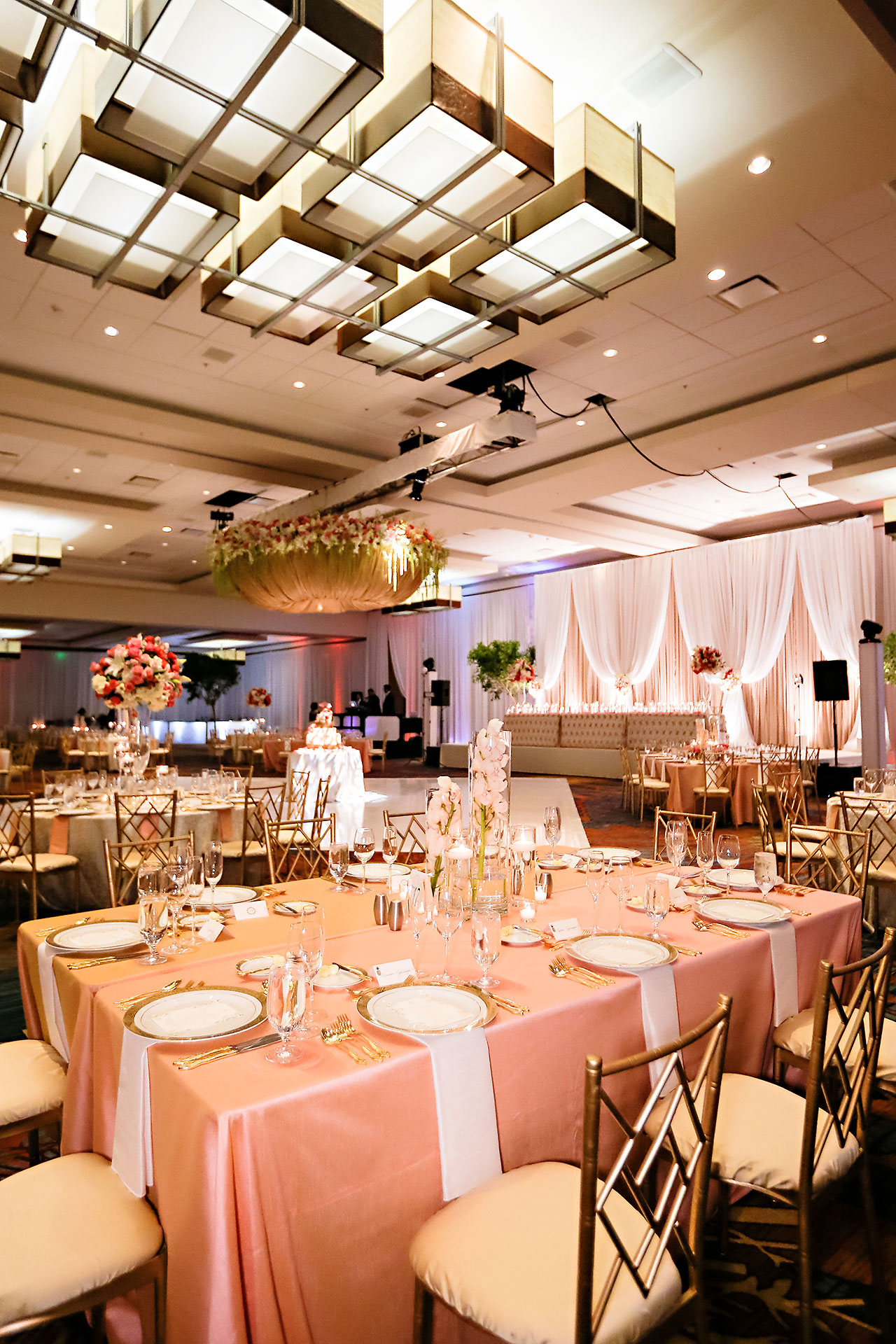 Joie Nikhil JW Marriott Indianapolis Wedding 039