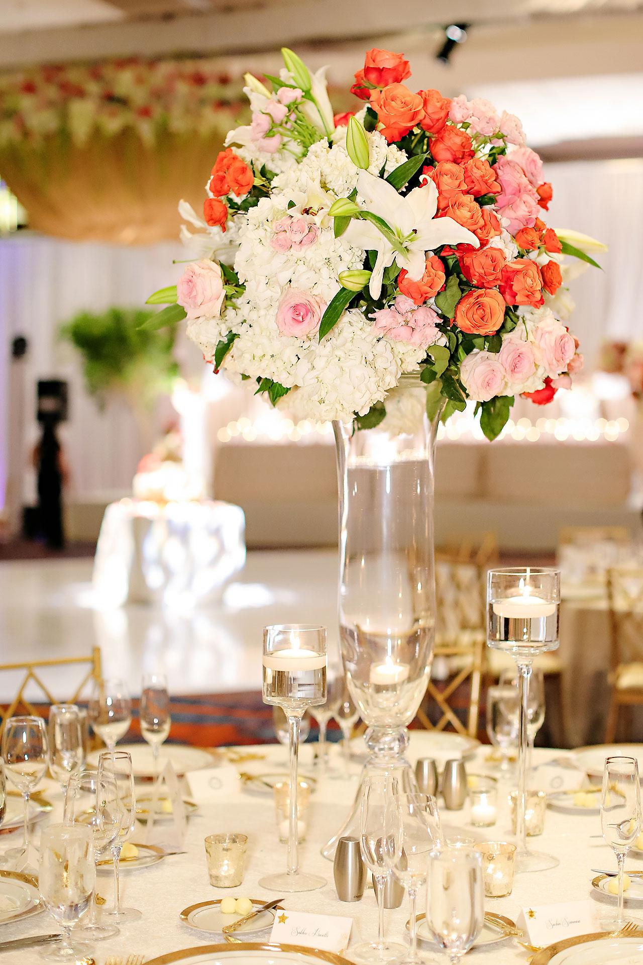 Joie Nikhil JW Marriott Indianapolis Wedding 036