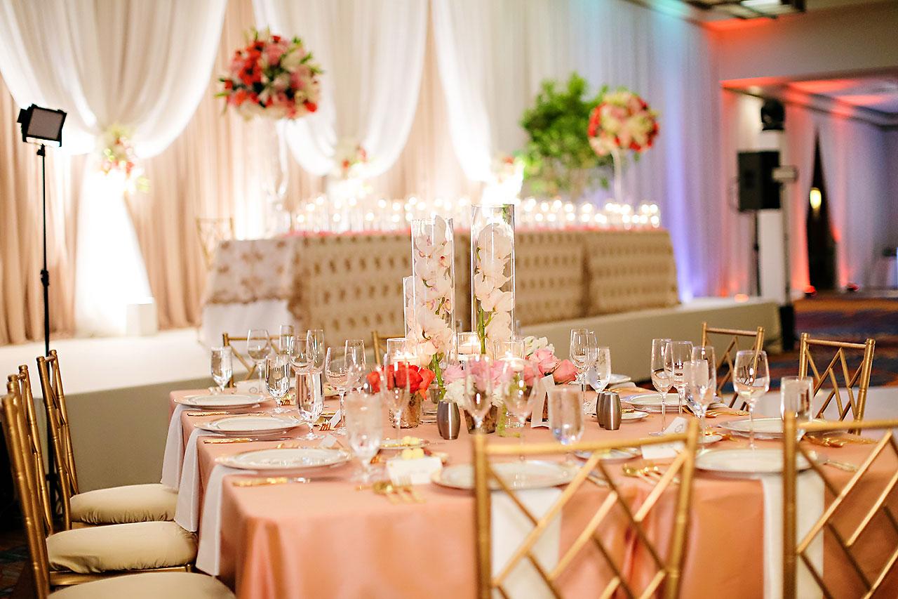 Joie Nikhil JW Marriott Indianapolis Wedding 033