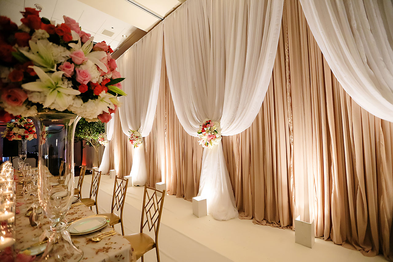 Joie Nikhil JW Marriott Indianapolis Wedding 034