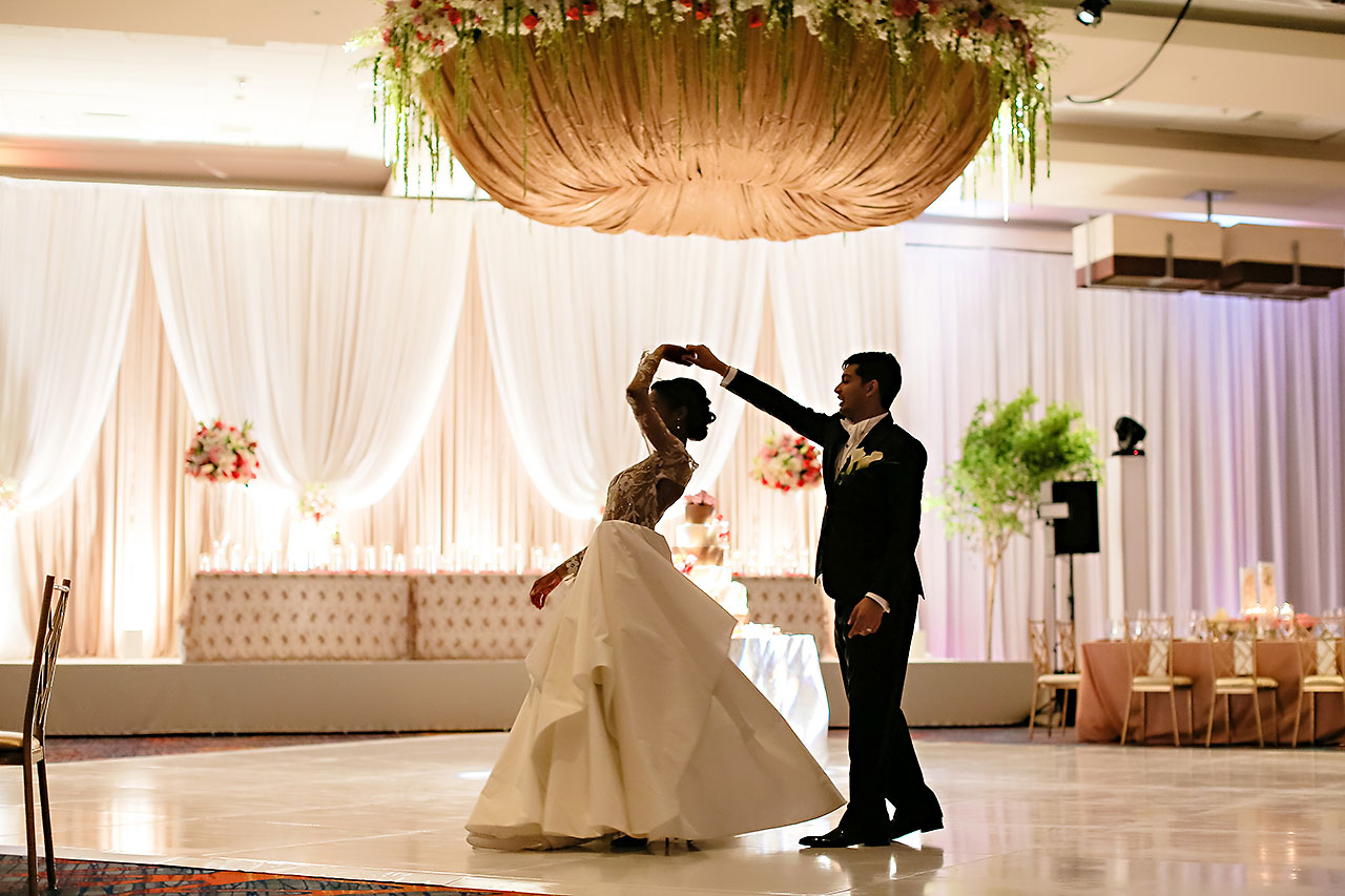 Joie Nikhil JW Marriott Indianapolis Wedding 032