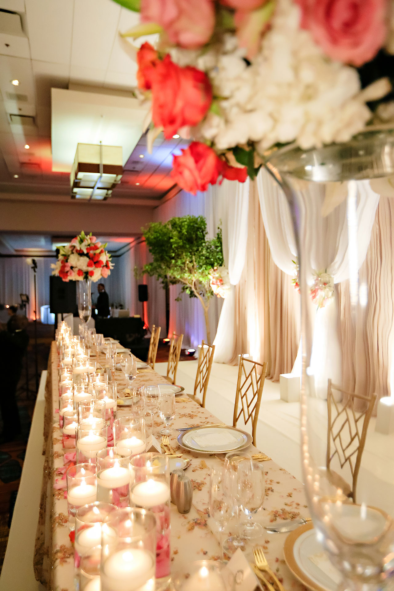 Joie Nikhil JW Marriott Indianapolis Wedding 027