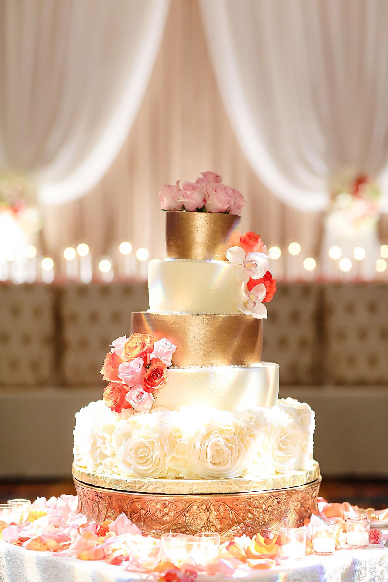 Joie Nikhil JW Marriott Indianapolis Wedding 028