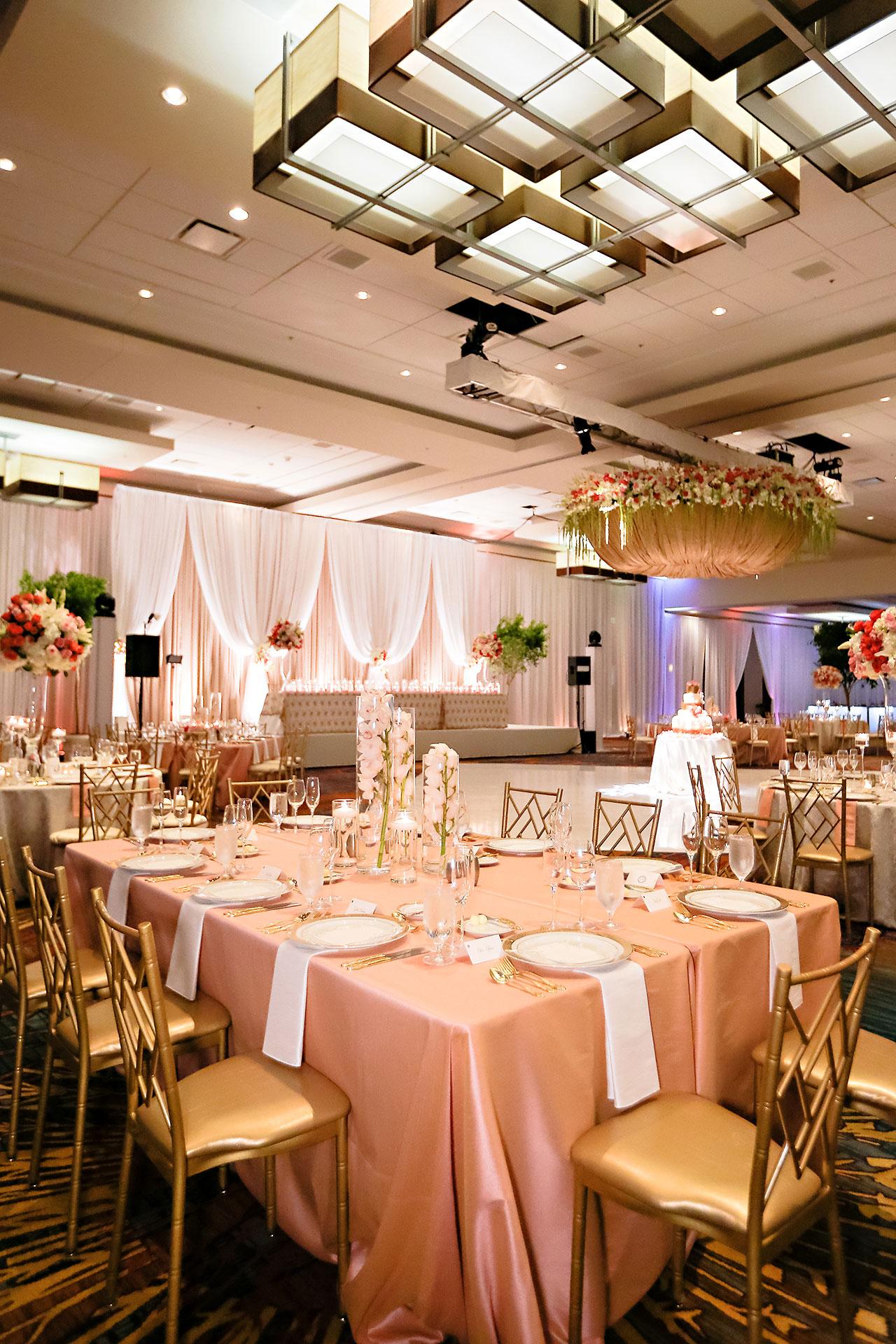 Joie Nikhil JW Marriott Indianapolis Wedding 022