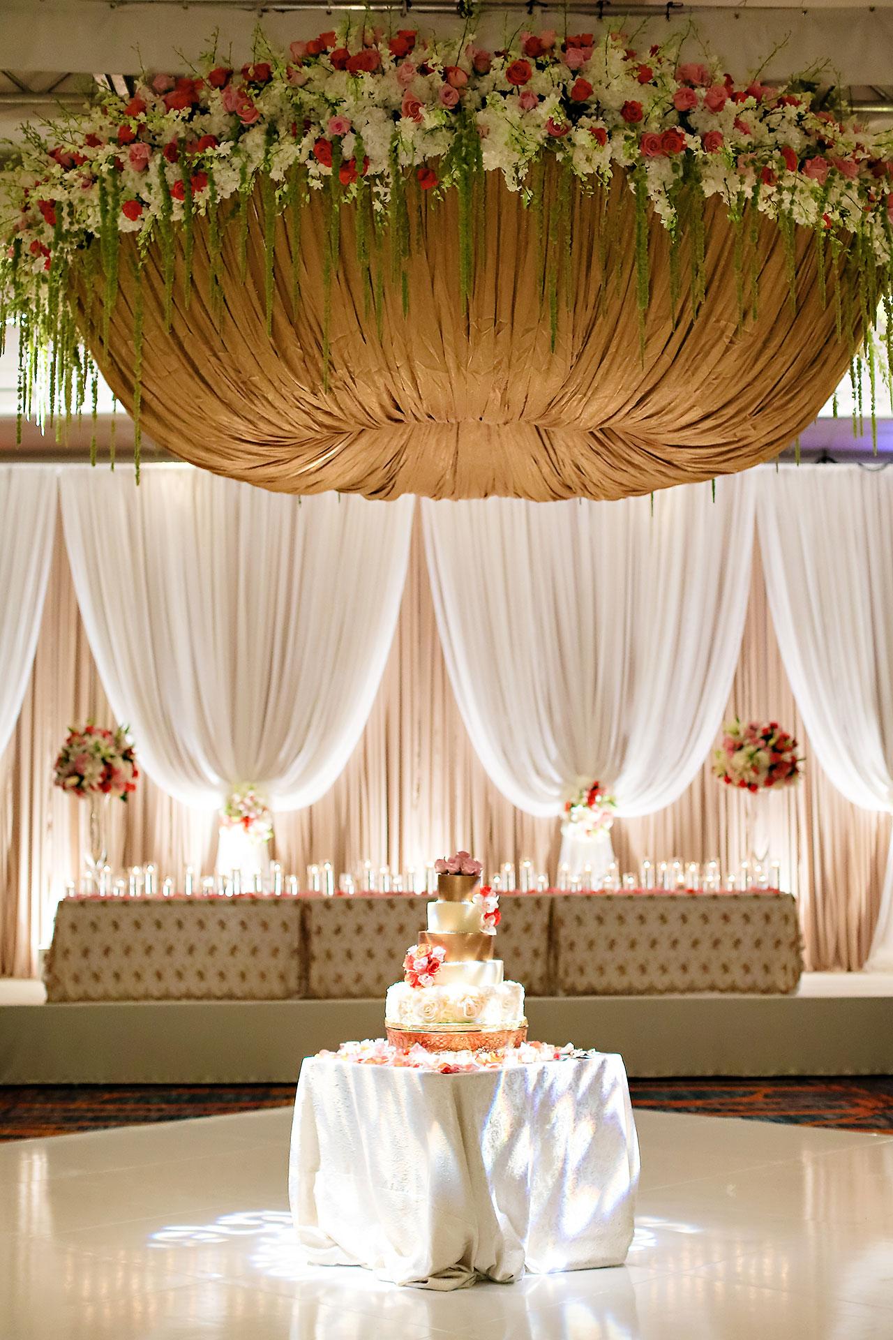 Joie Nikhil JW Marriott Indianapolis Wedding 023