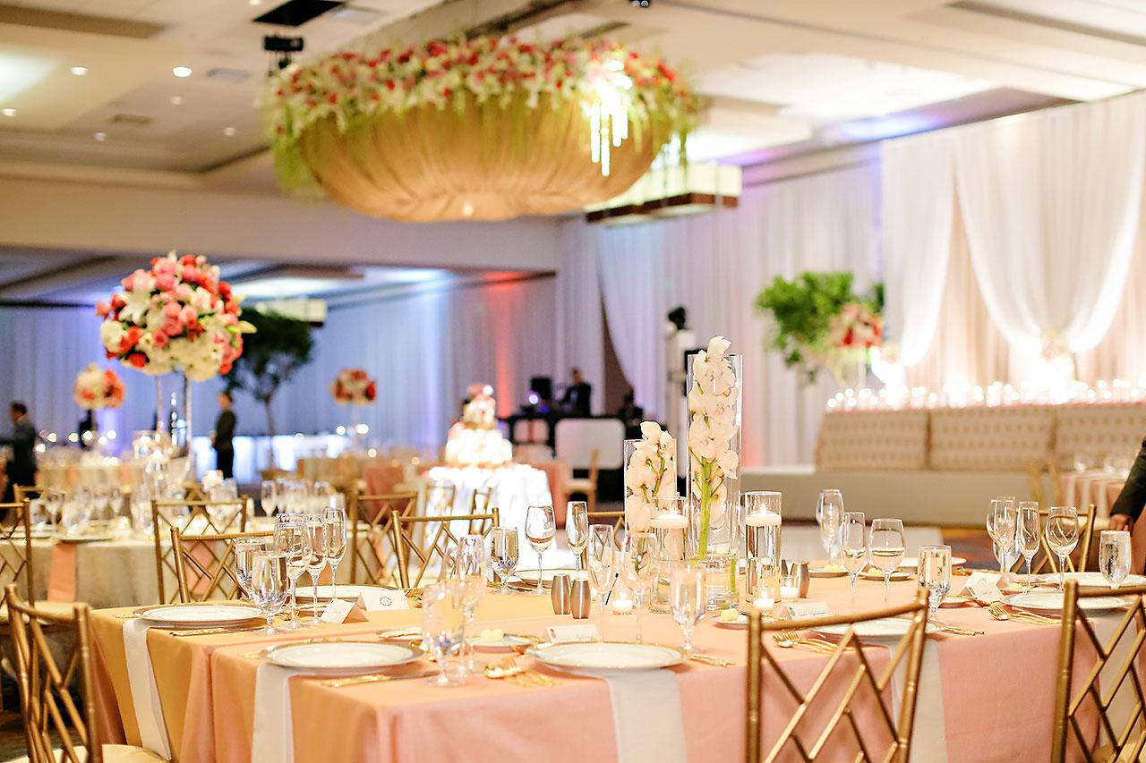 Joie Nikhil JW Marriott Indianapolis Wedding 019