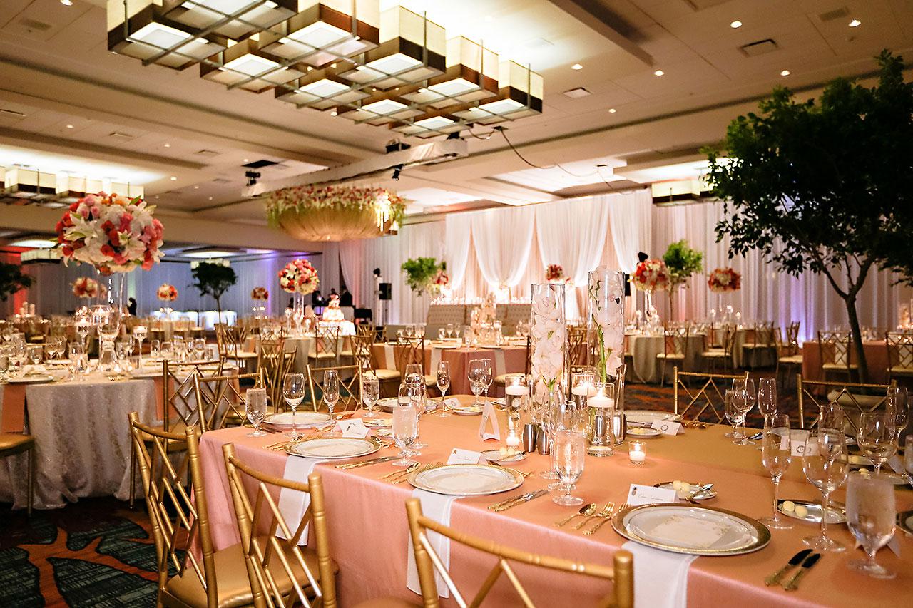Joie Nikhil JW Marriott Indianapolis Wedding 020