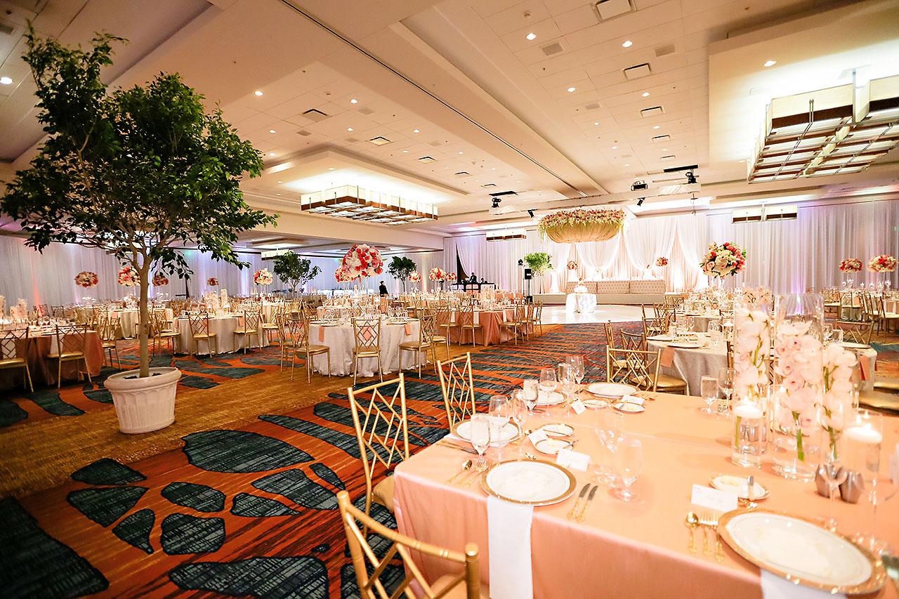Joie Nikhil JW Marriott Indianapolis Wedding 017