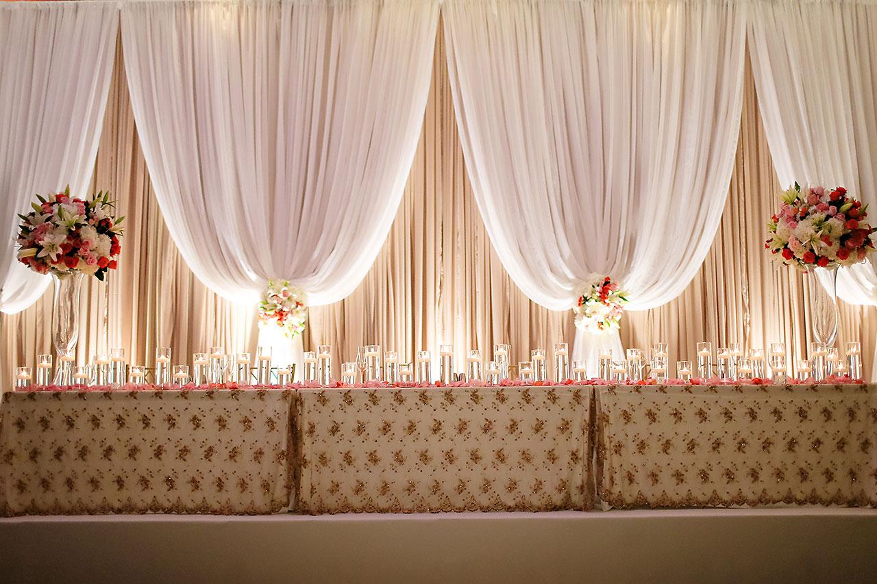 Joie Nikhil JW Marriott Indianapolis Wedding 018