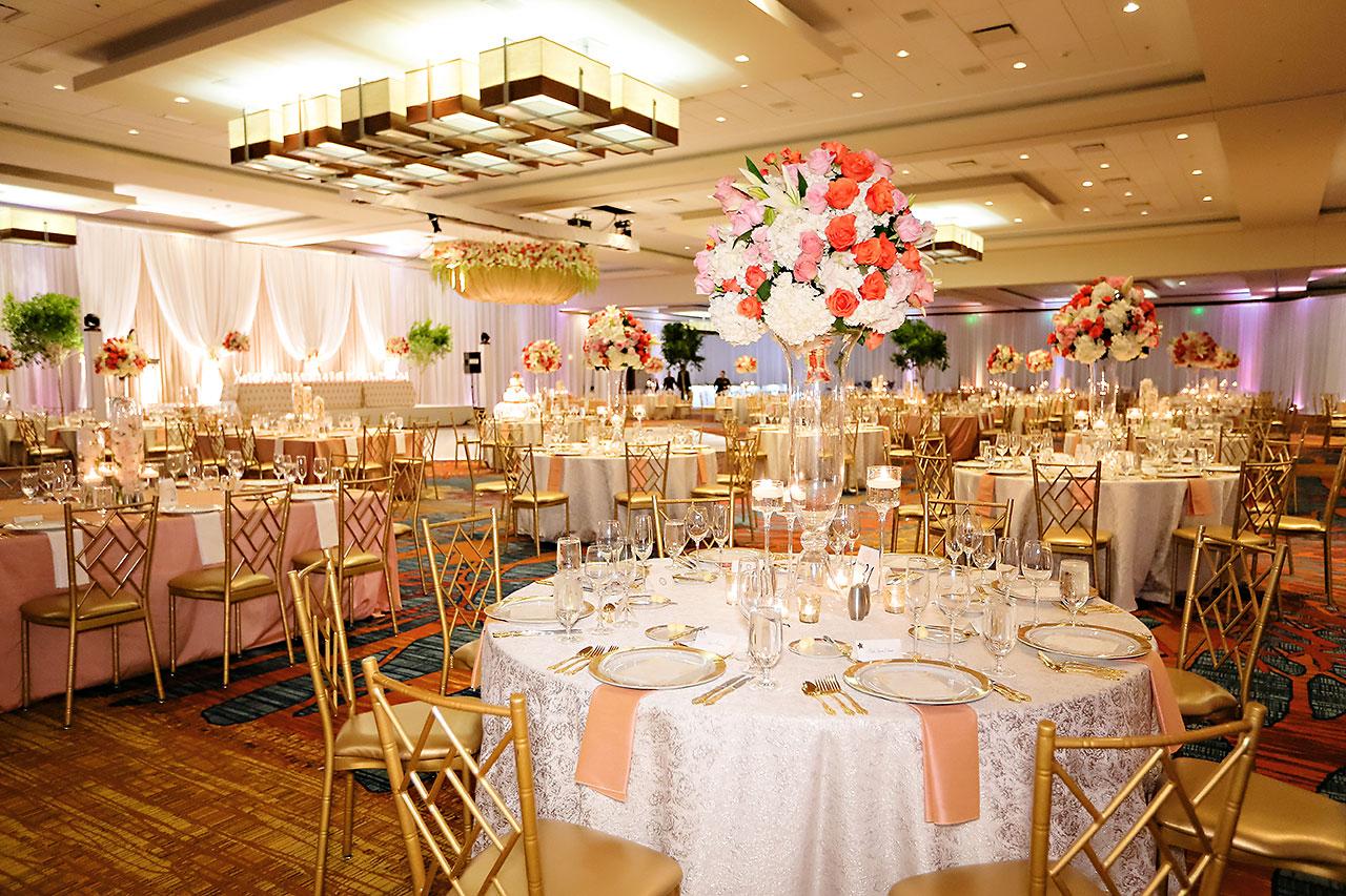 Joie Nikhil JW Marriott Indianapolis Wedding 014