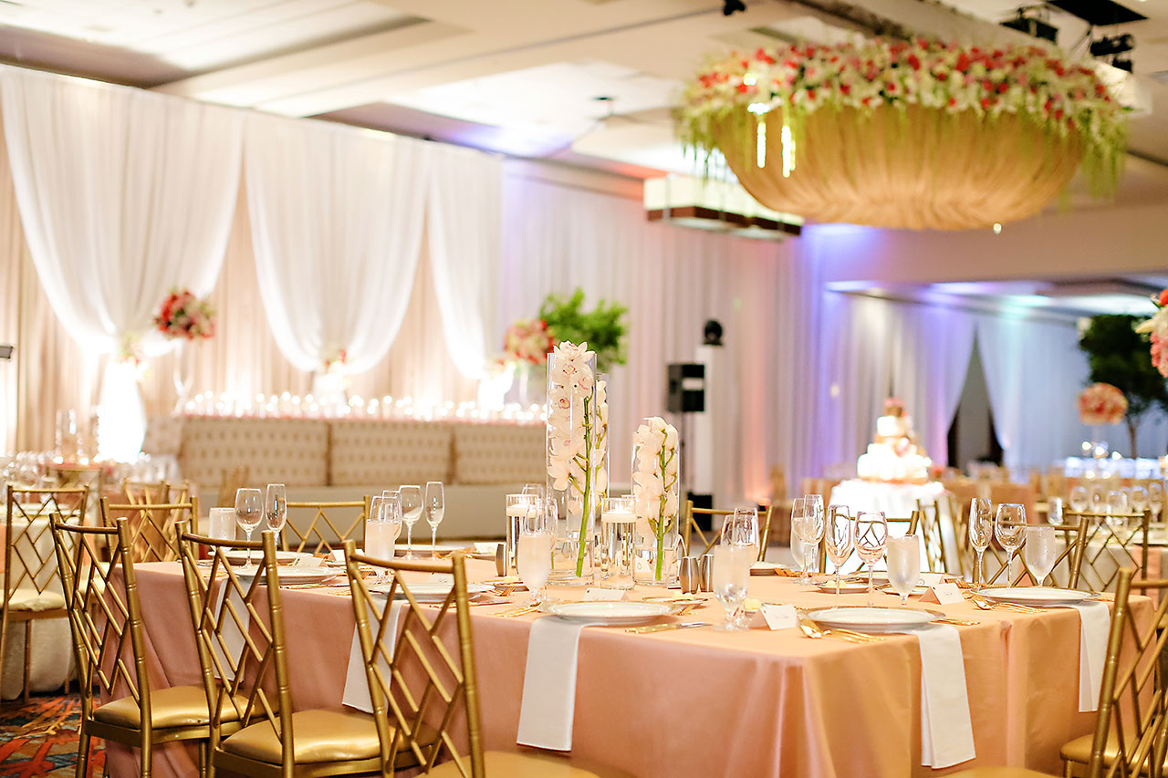 Joie Nikhil JW Marriott Indianapolis Wedding 015
