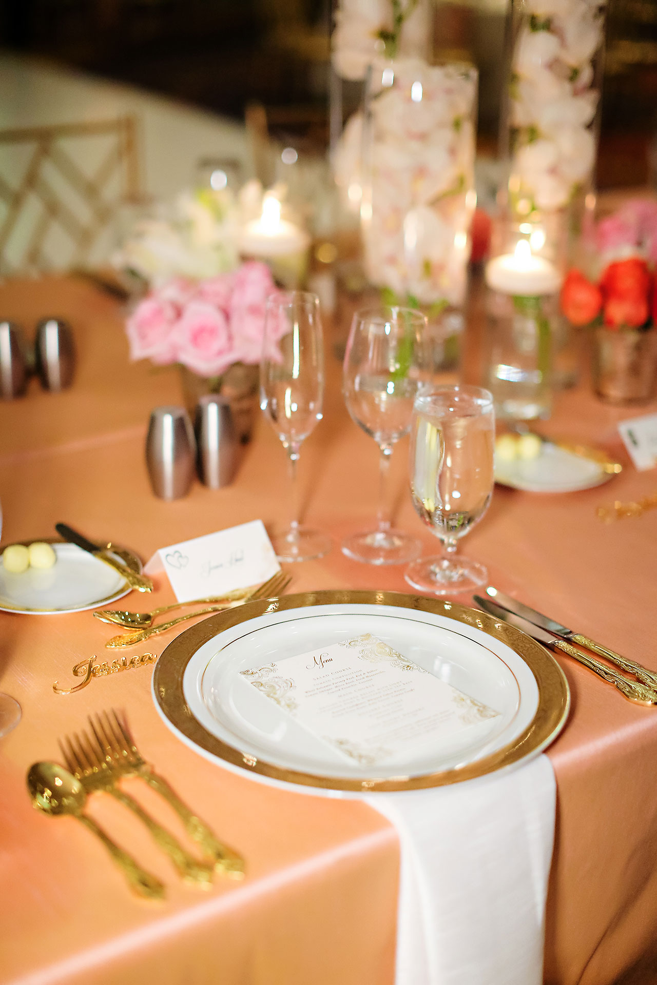 Joie Nikhil JW Marriott Indianapolis Wedding 011