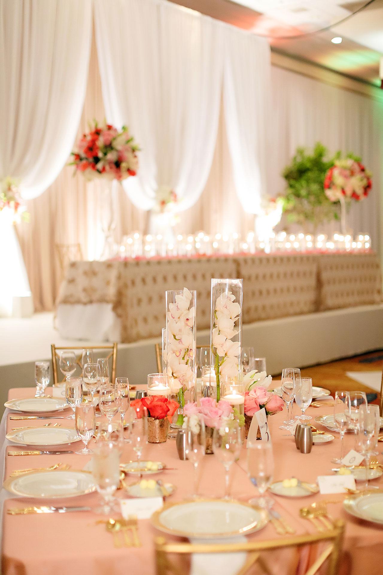 Joie Nikhil JW Marriott Indianapolis Wedding 006