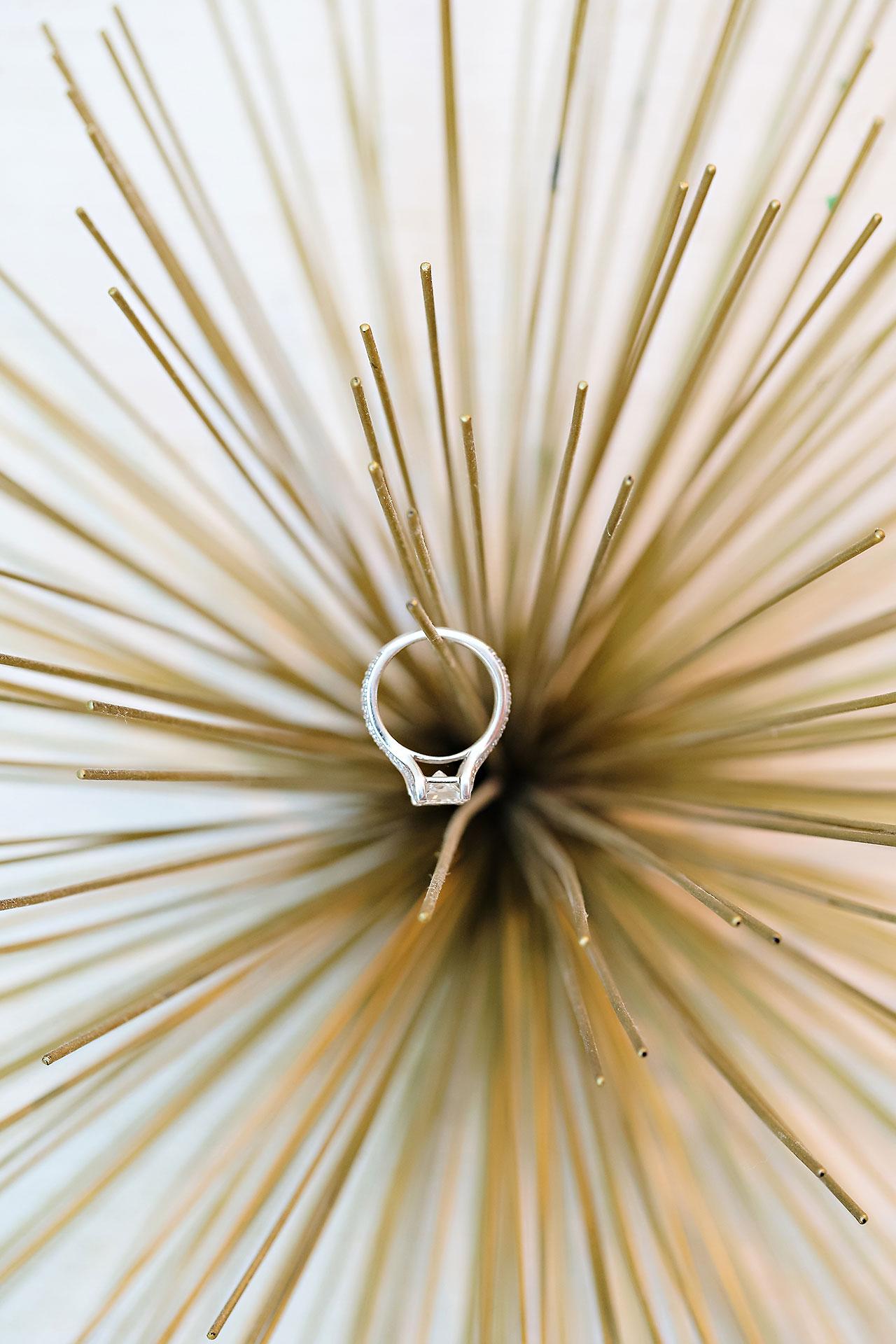 Joie Nikhil Indianapolis Christian Wedding 002