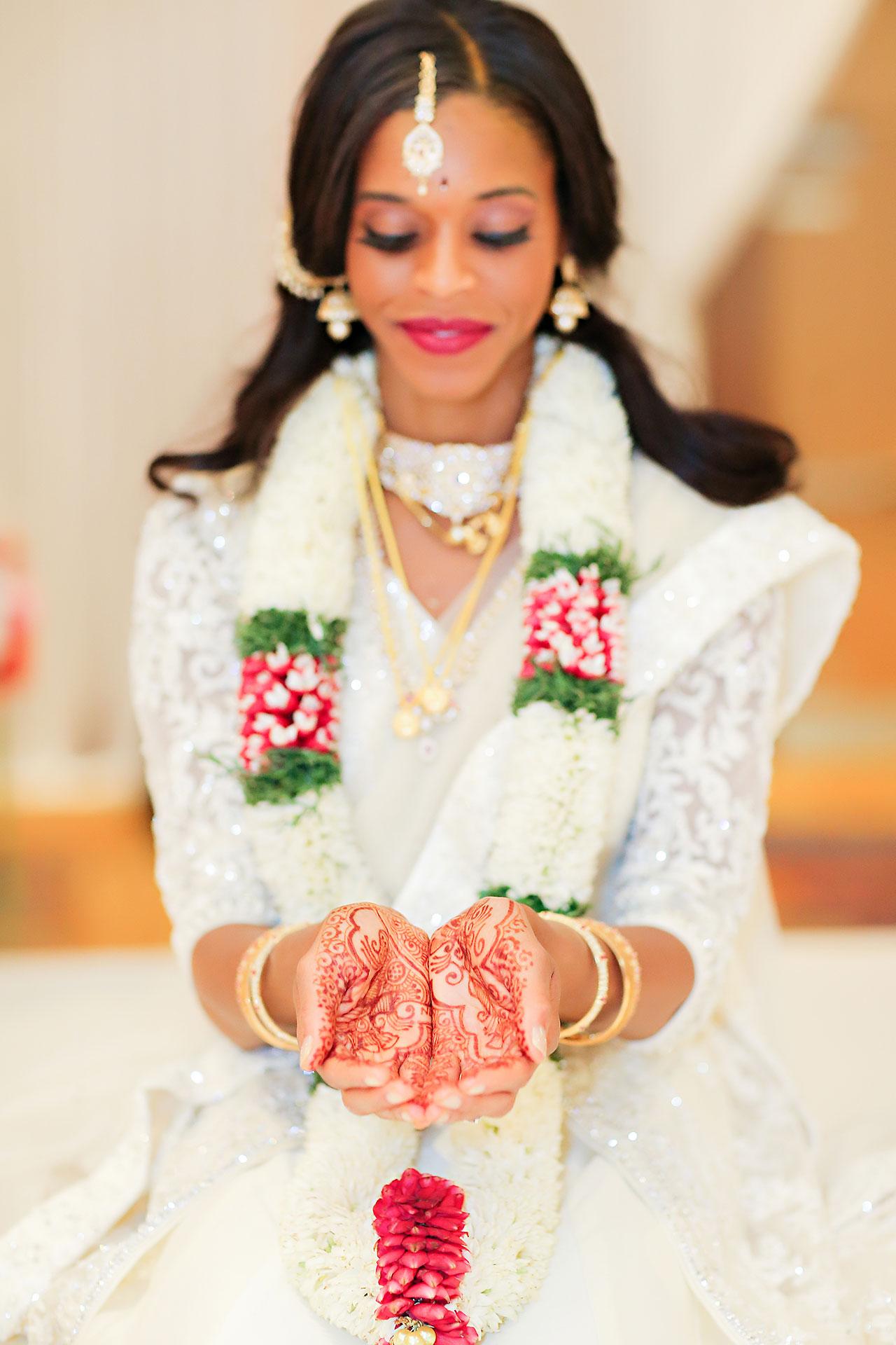 Joie Nikhil JW Marriott Indian Wedding 314