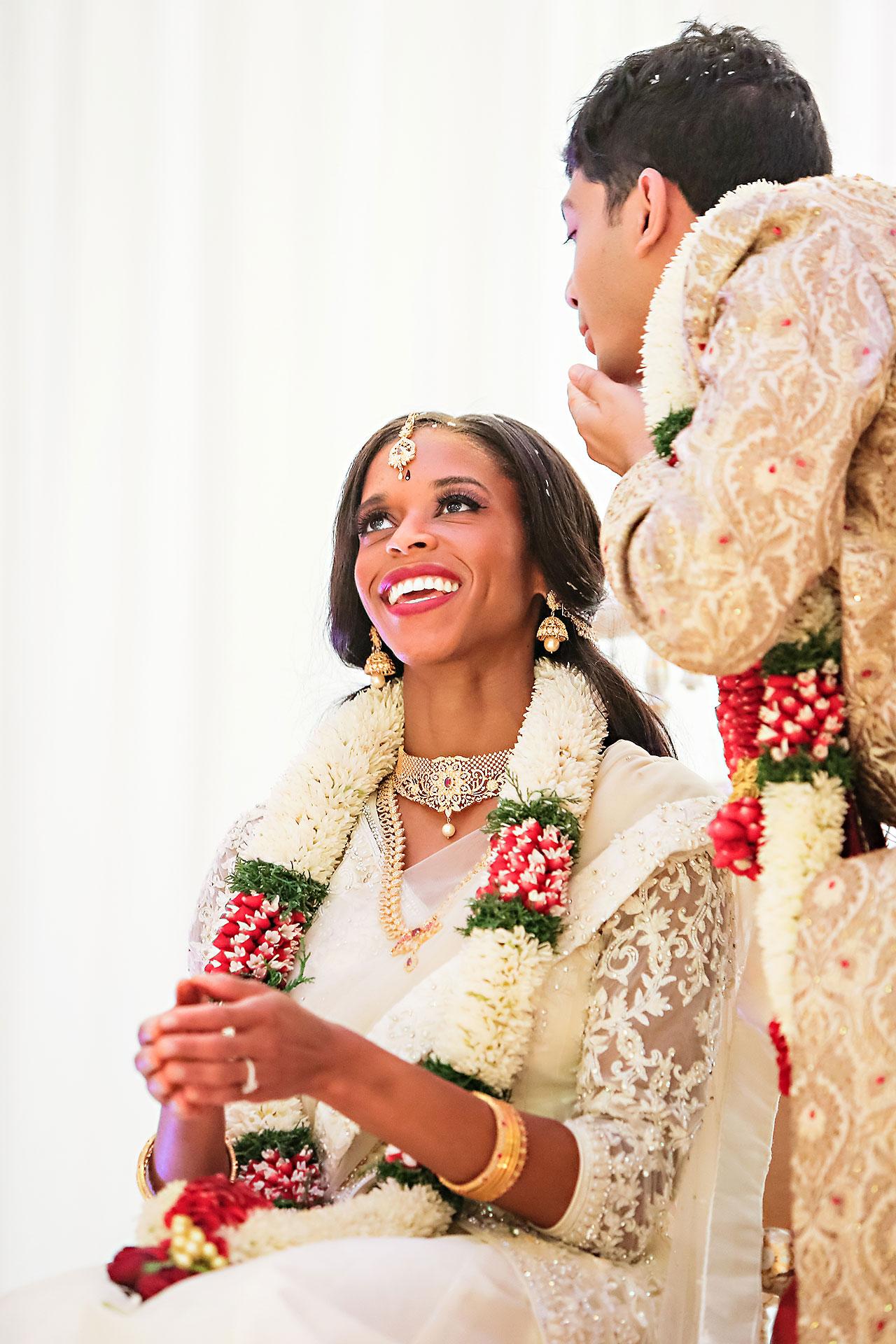 Joie Nikhil JW Marriott Indian Wedding 284