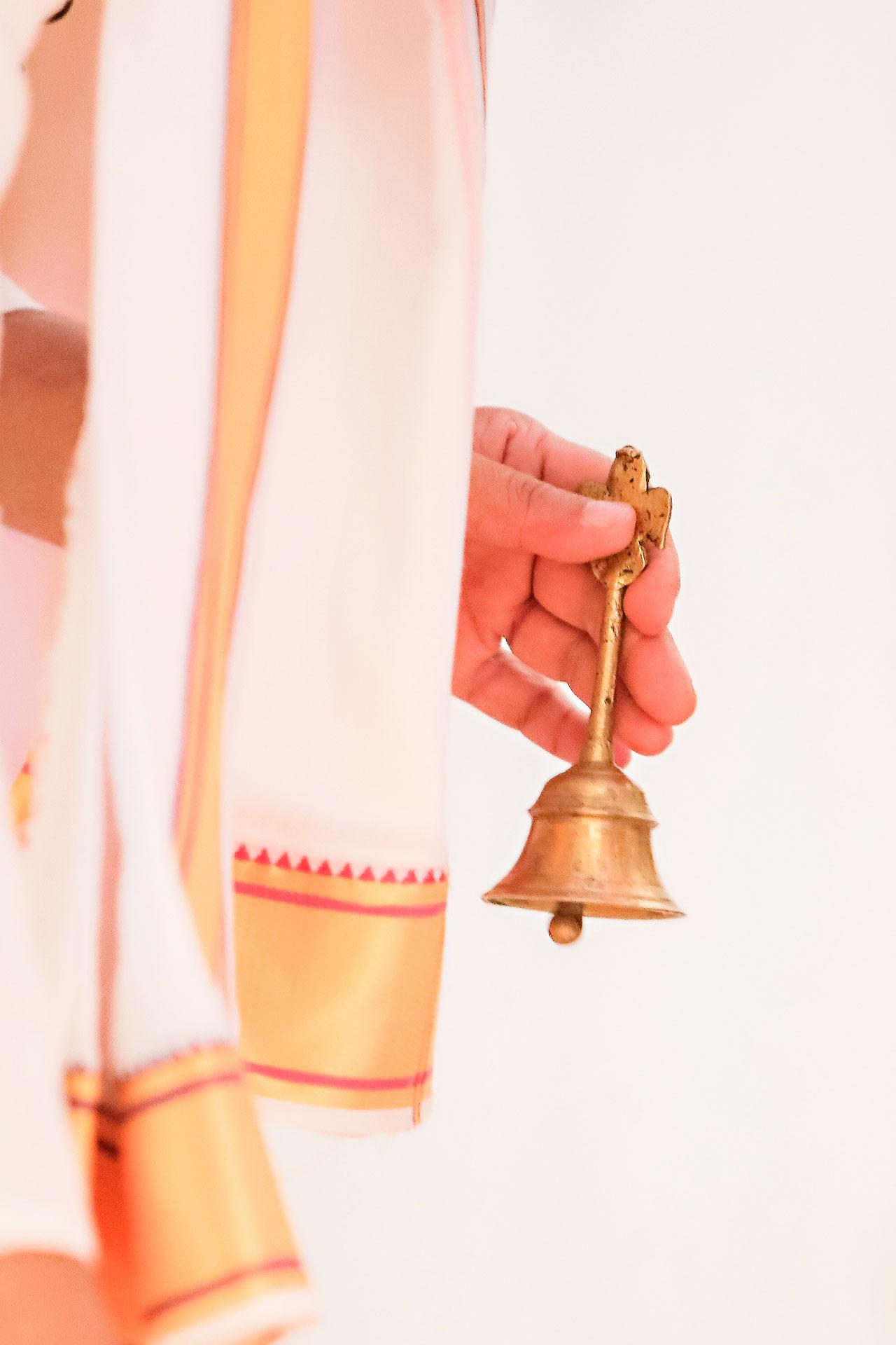 Joie Nikhil JW Marriott Indian Wedding 282