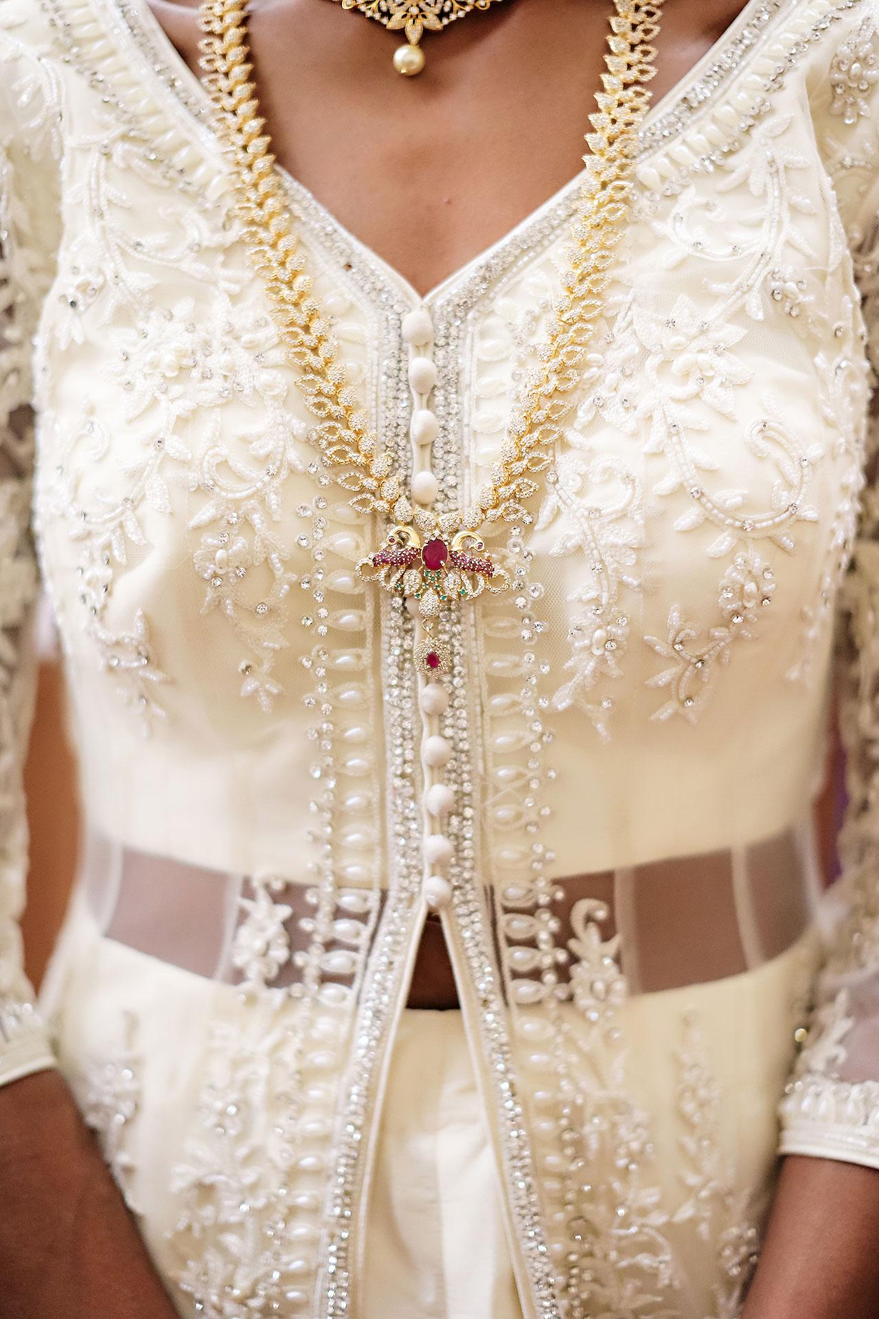 Joie Nikhil JW Marriott Indian Wedding 270