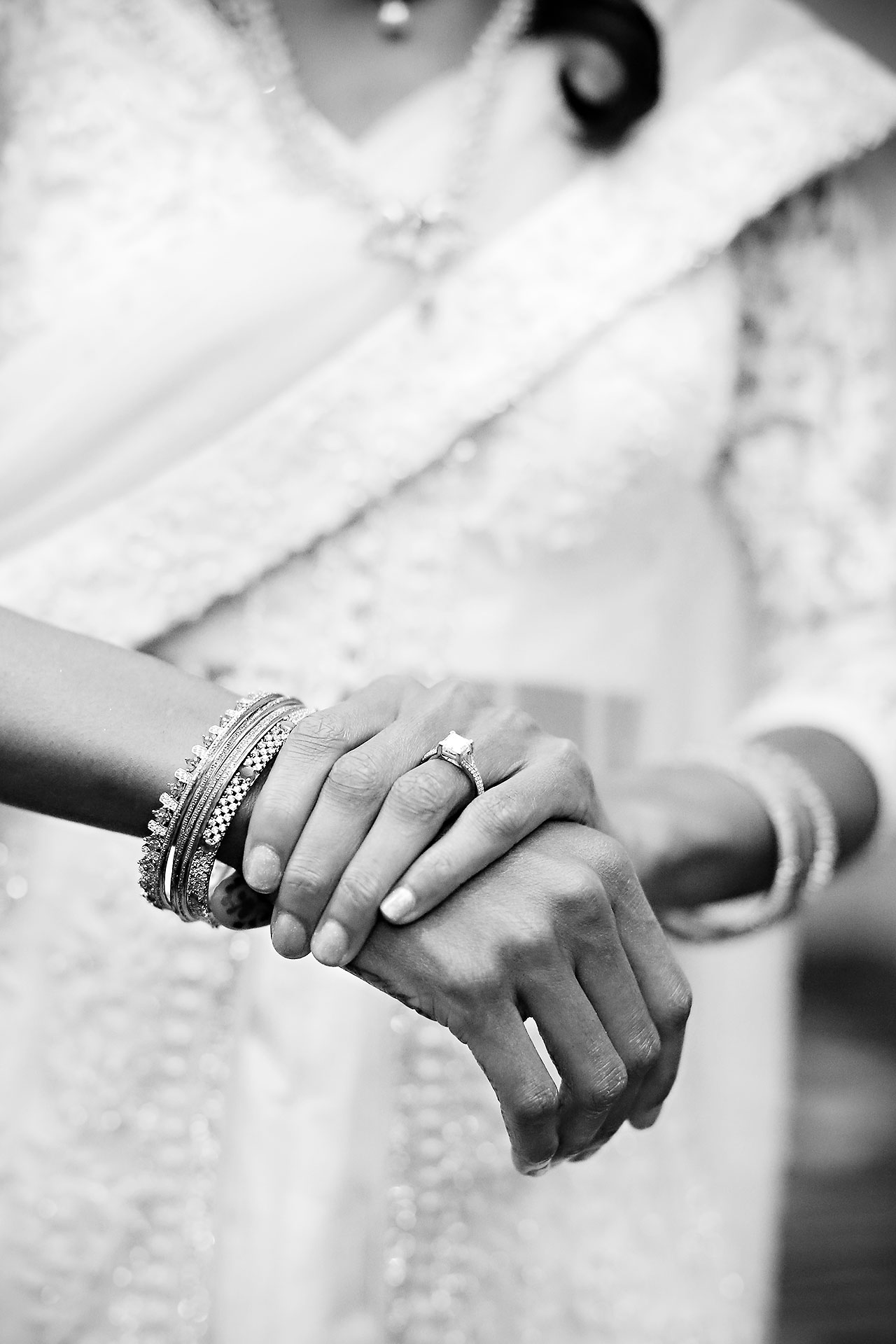 Joie Nikhil JW Marriott Indian Wedding 272