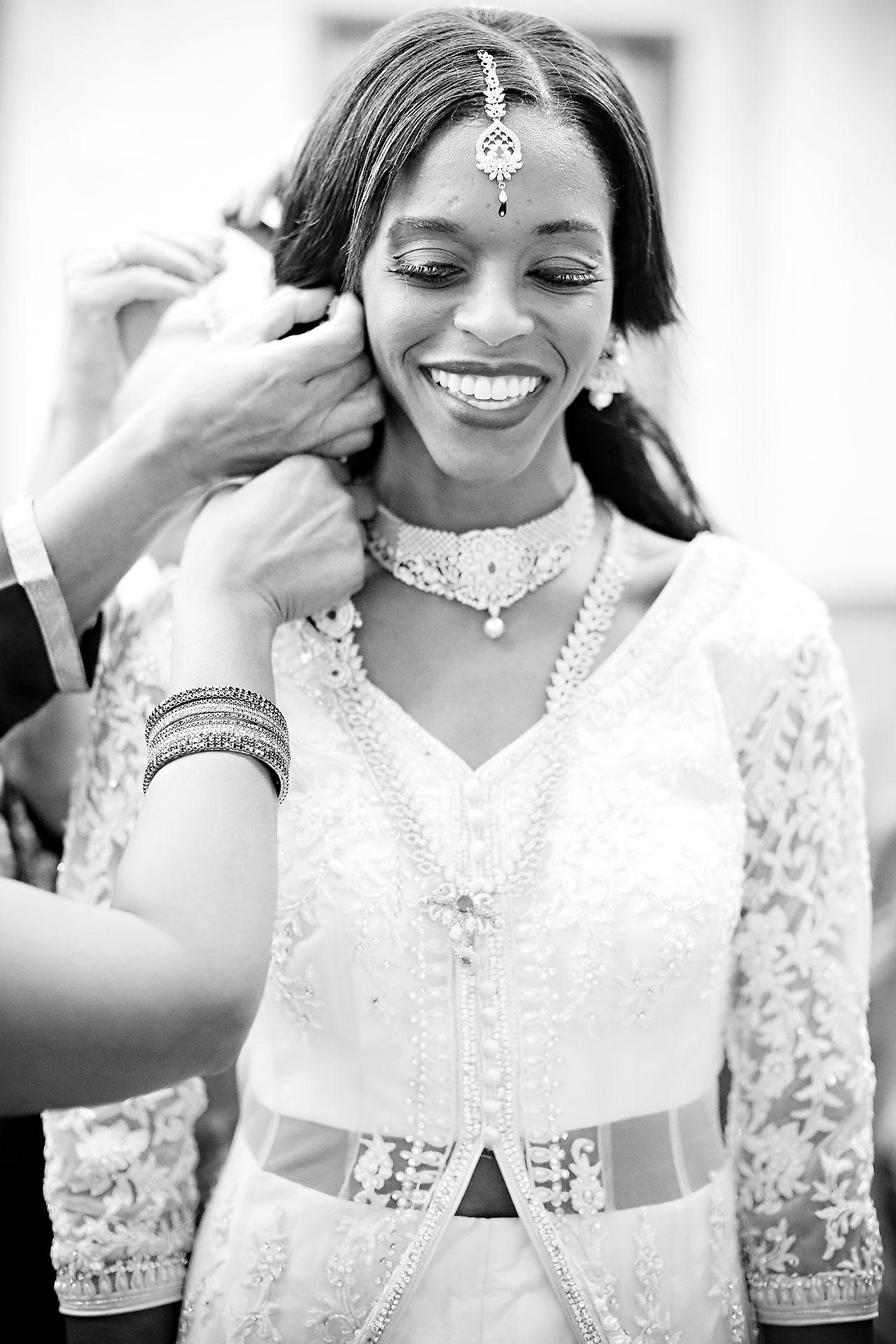 Joie Nikhil JW Marriott Indian Wedding 268