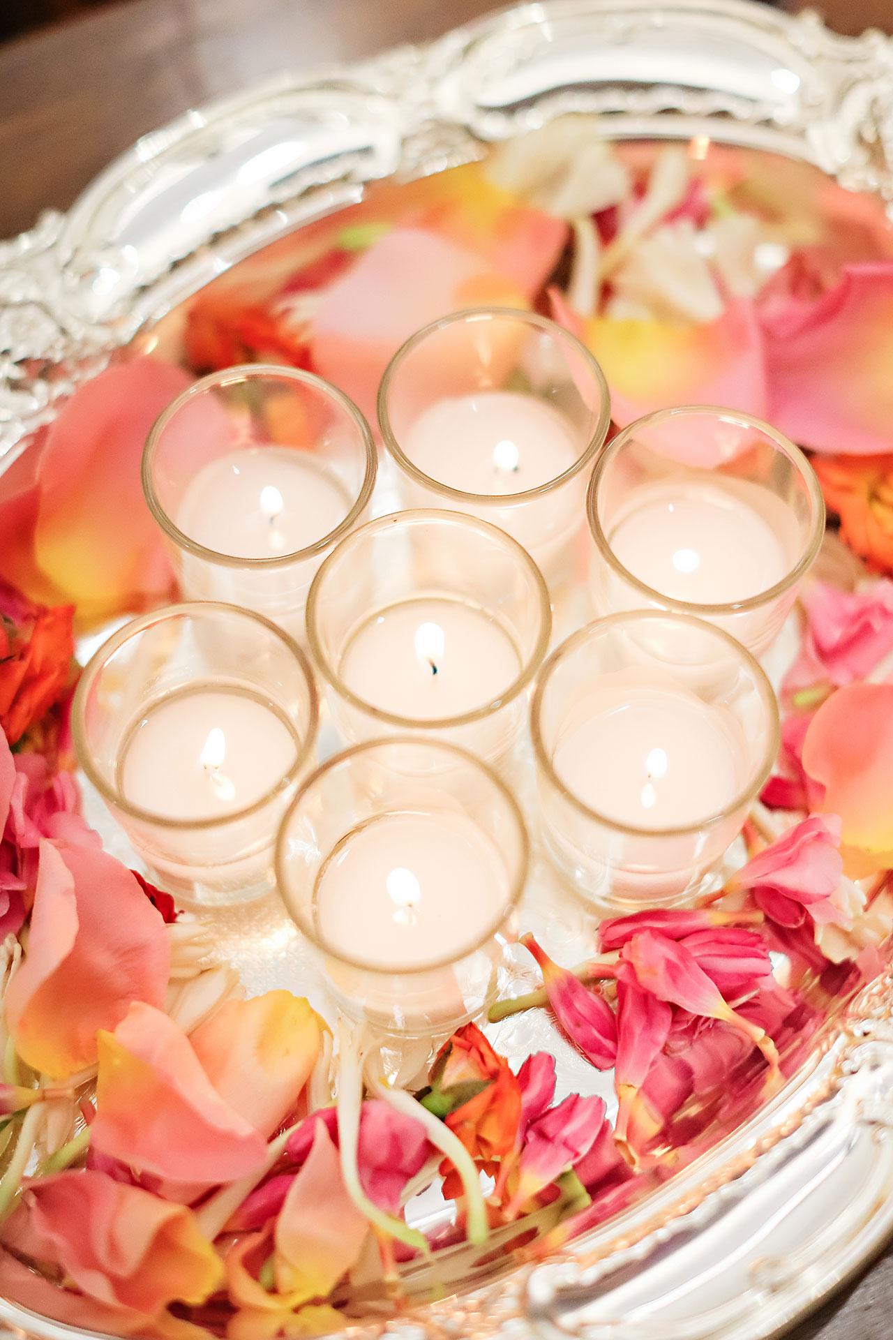 Joie Nikhil JW Marriott Indian Wedding 264
