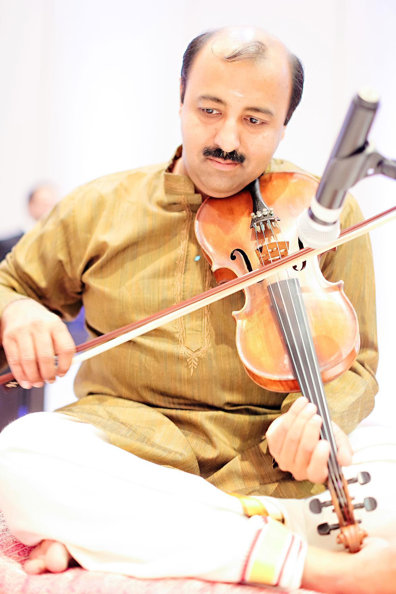 Joie Nikhil JW Marriott Indian Wedding 234