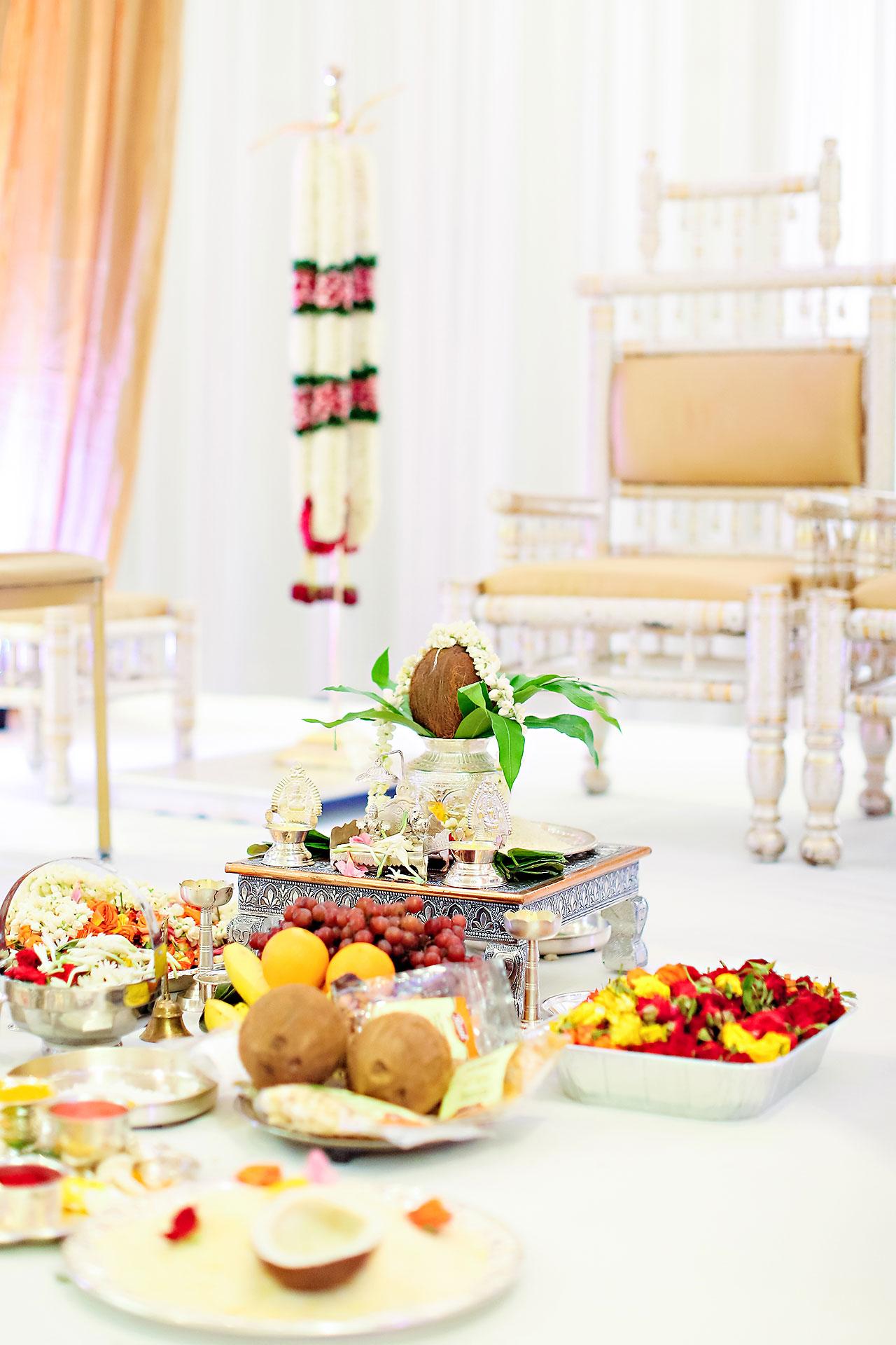 Joie Nikhil JW Marriott Indian Wedding 235