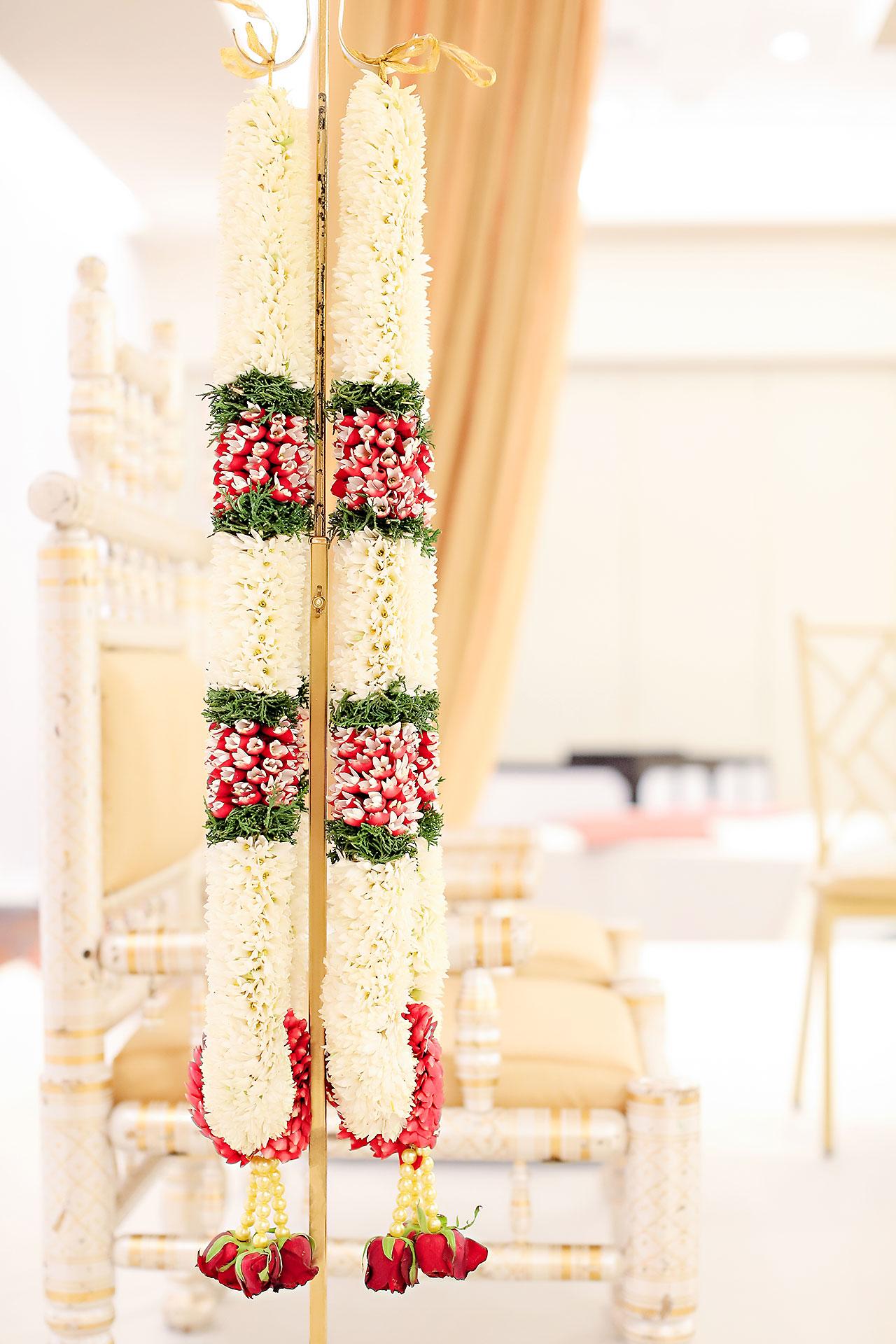 Joie Nikhil JW Marriott Indian Wedding 230