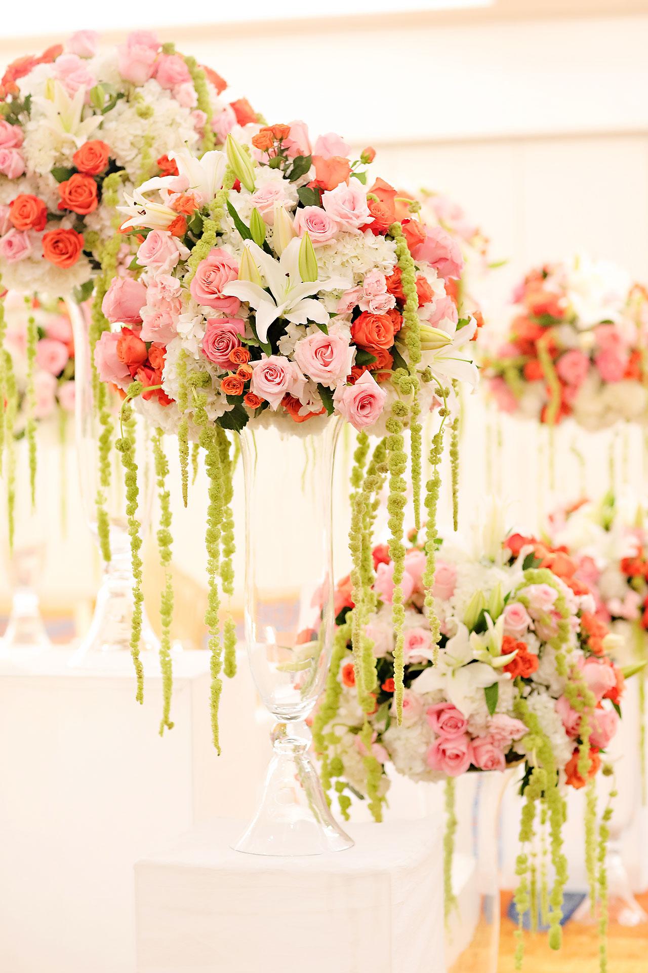 Joie Nikhil JW Marriott Indian Wedding 226