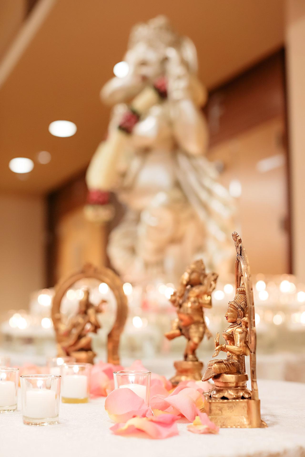 Joie Nikhil JW Marriott Indian Wedding 227