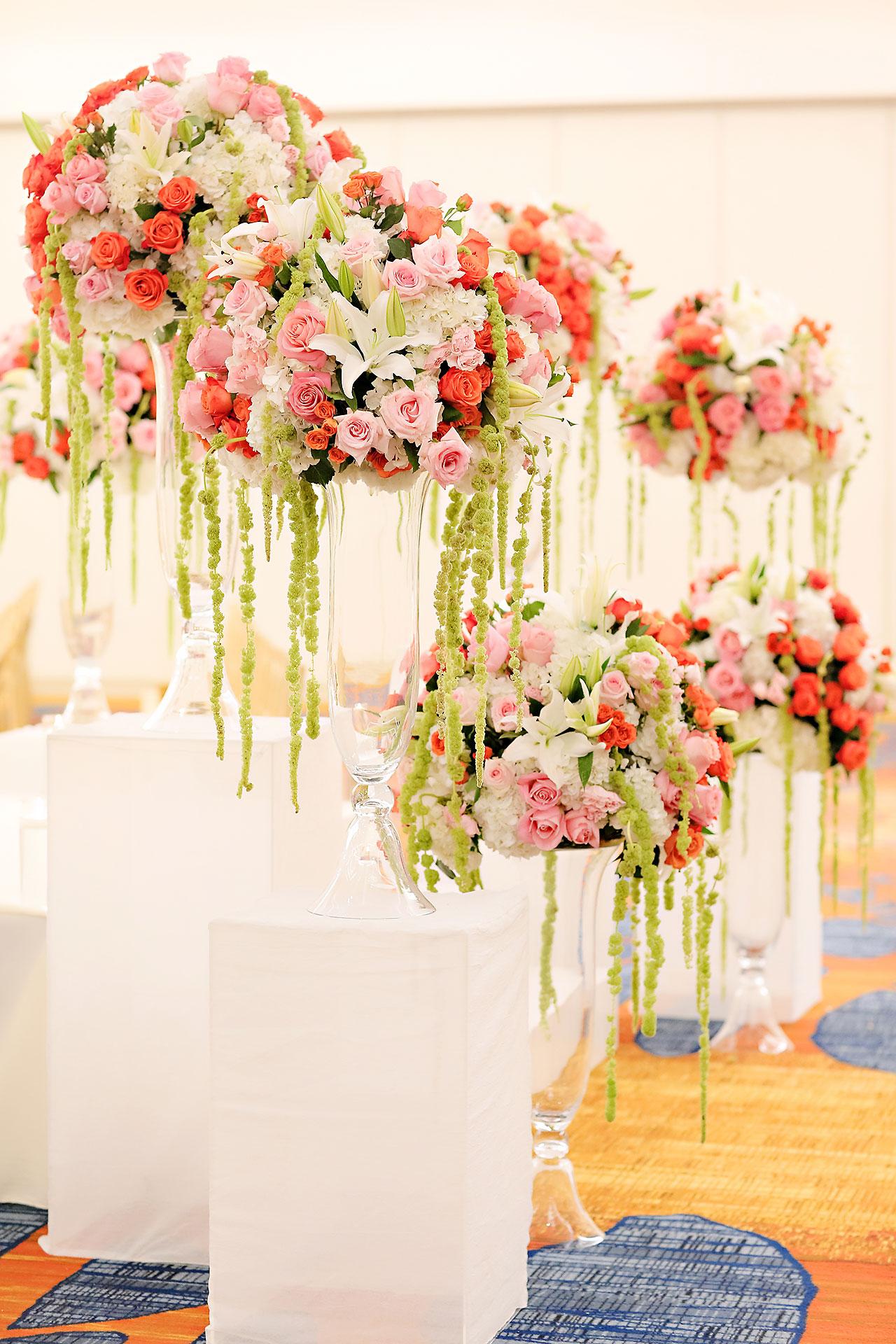 Joie Nikhil JW Marriott Indian Wedding 224