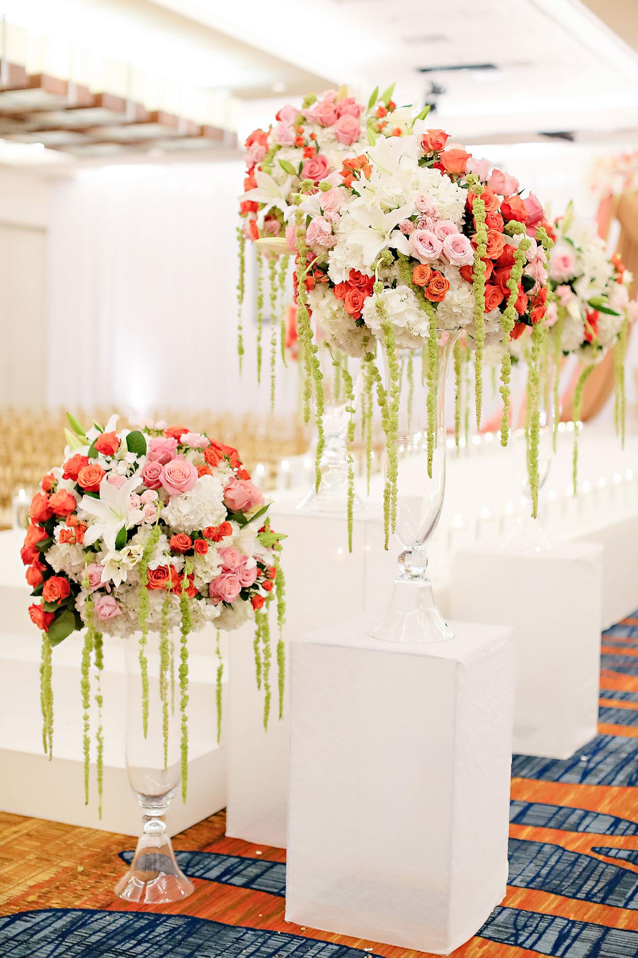 Joie Nikhil JW Marriott Indian Wedding 215